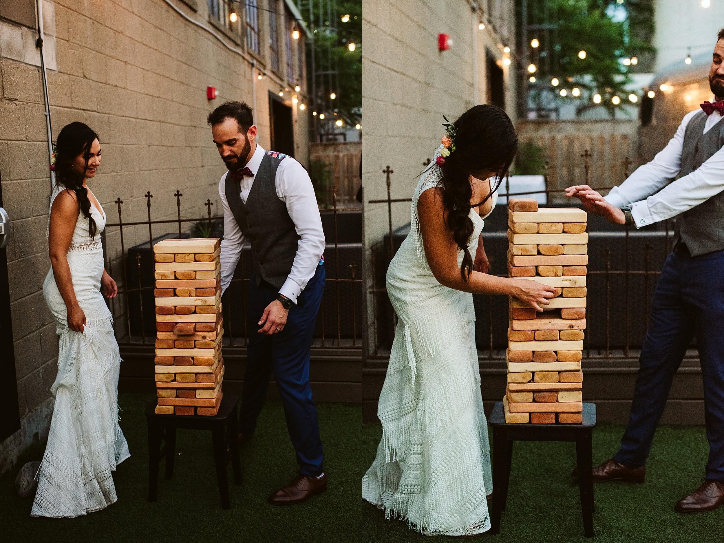 Airship-37-Berkeley-Events-Distillery-District-Wedding-Toronto-Wedding-Photographers_0052.jpg