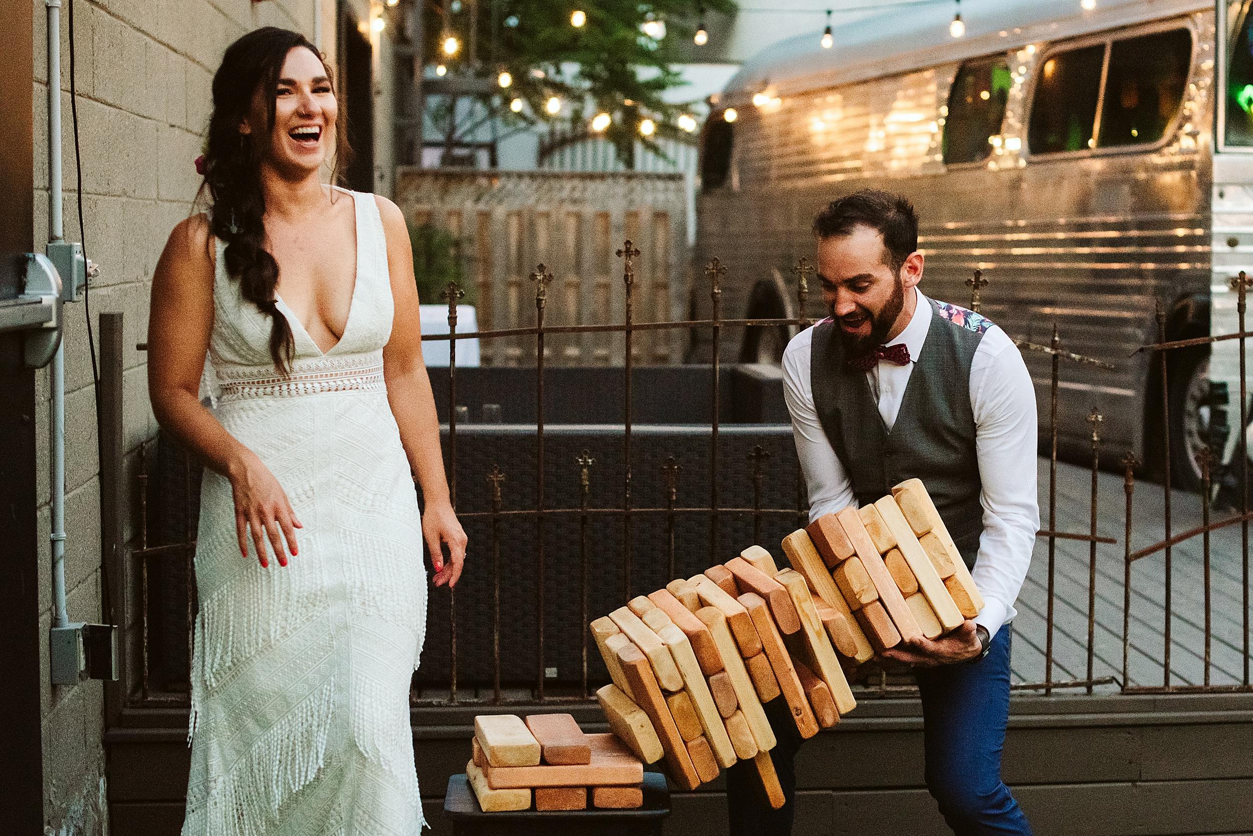 Airship-37-Berkeley-Events-Distillery-District-Wedding-Toronto-Wedding-Photographers_0053.jpg