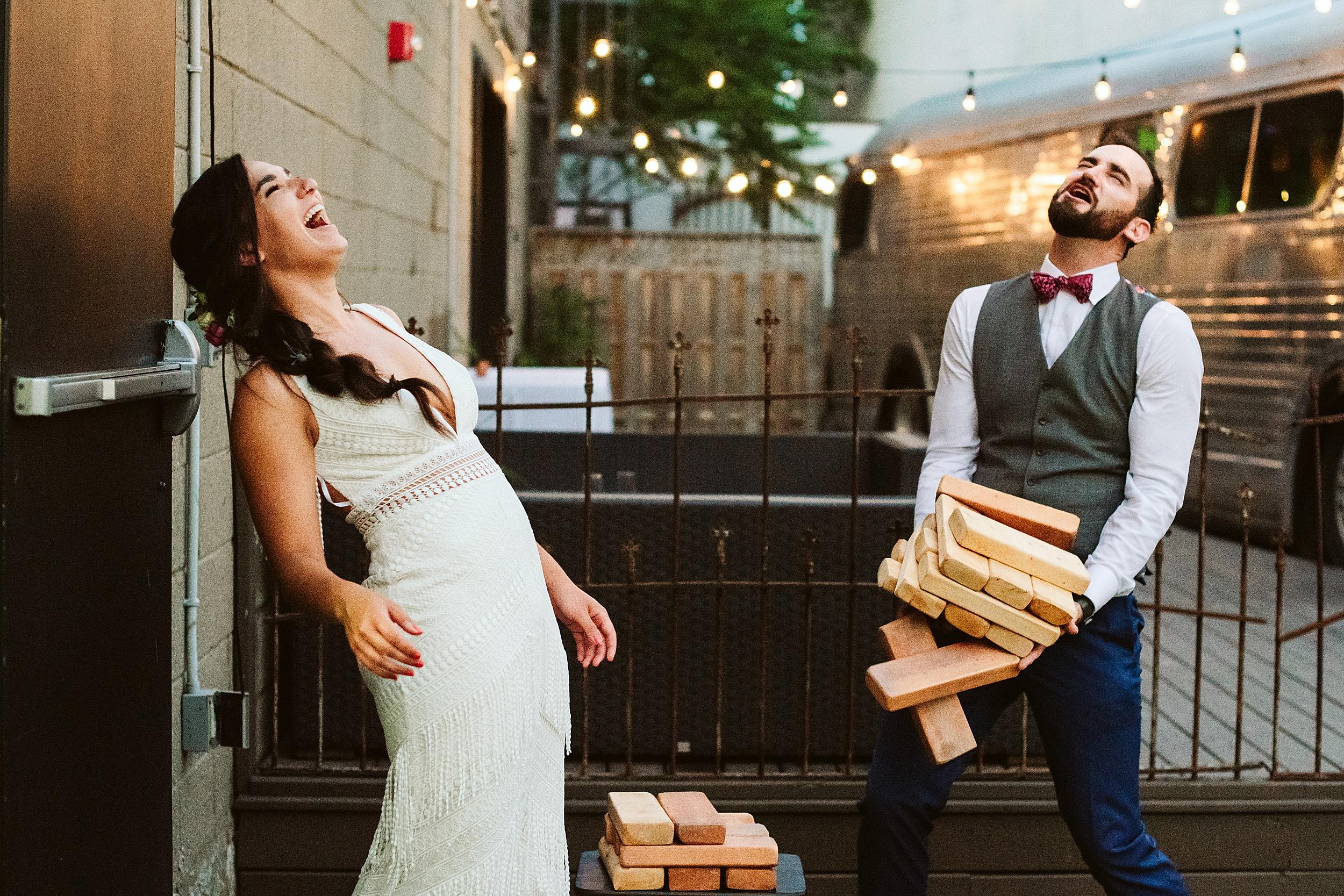 Airship-37-Berkeley-Events-Distillery-District-Wedding-Toronto-Wedding-Photographers_0054.jpg