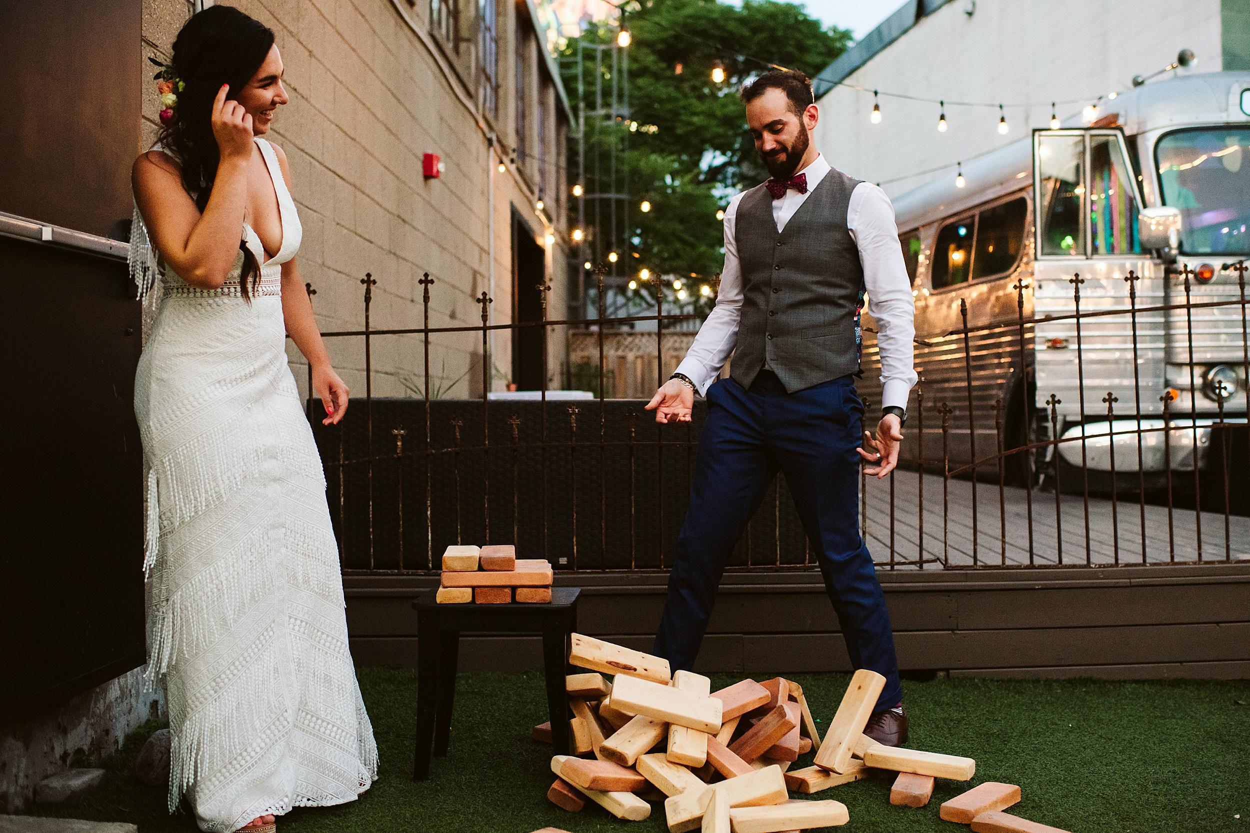 Airship-37-Berkeley-Events-Distillery-District-Wedding-Toronto-Wedding-Photographers_0055.jpg