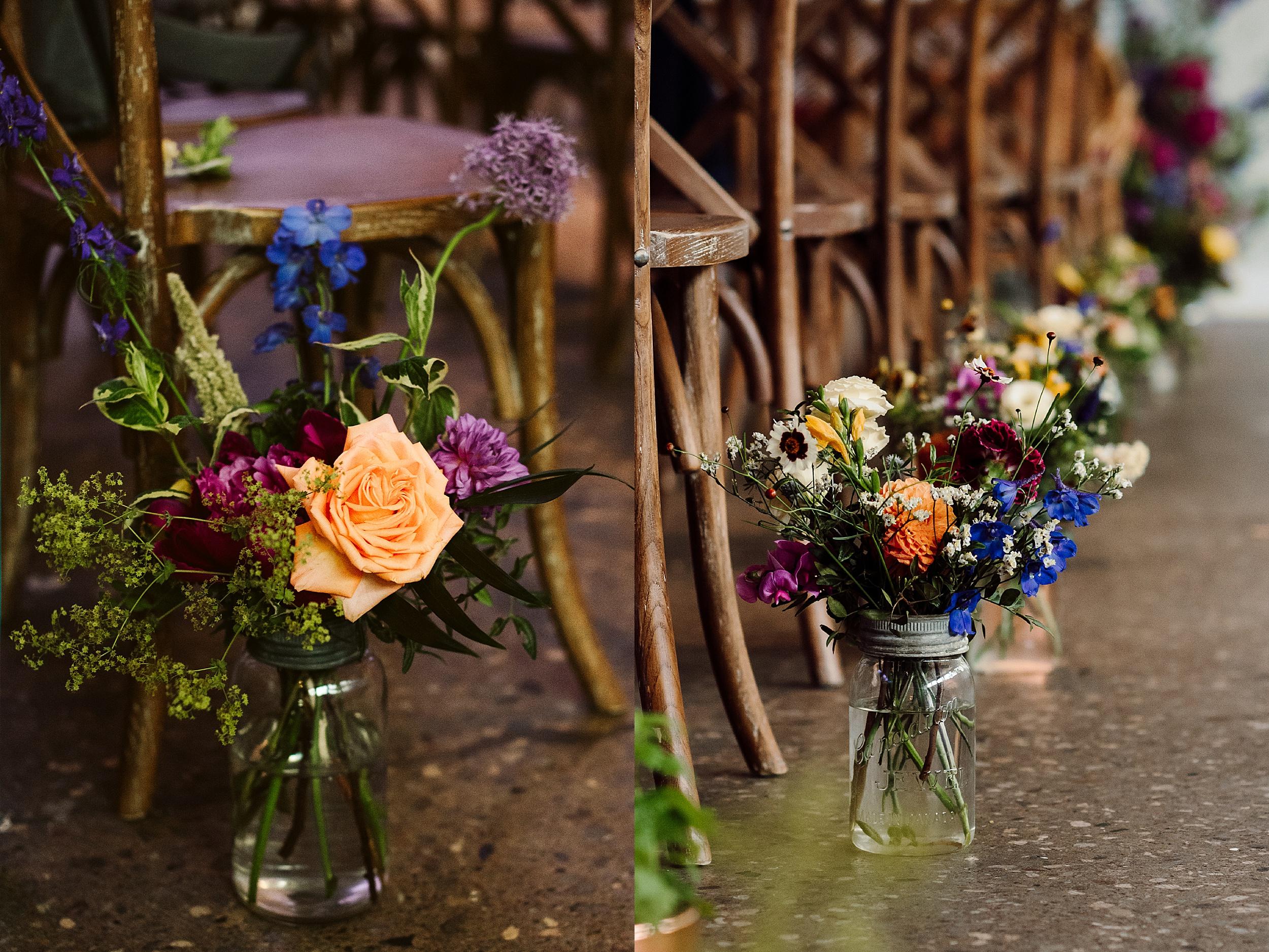 Airship-37-Berkeley-Events-Distillery-District-Wedding-Toronto-Wedding-Photographers_0057.jpg