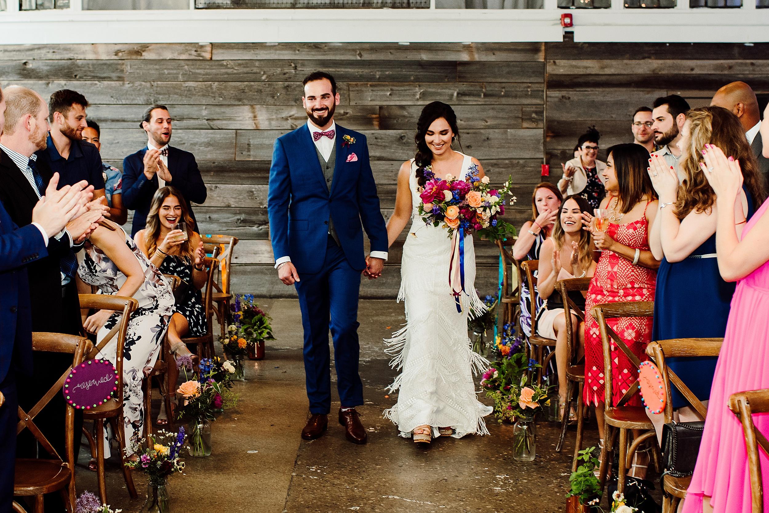 Airship-37-Berkeley-Events-Distillery-District-Wedding-Toronto-Wedding-Photographers_0060.jpg