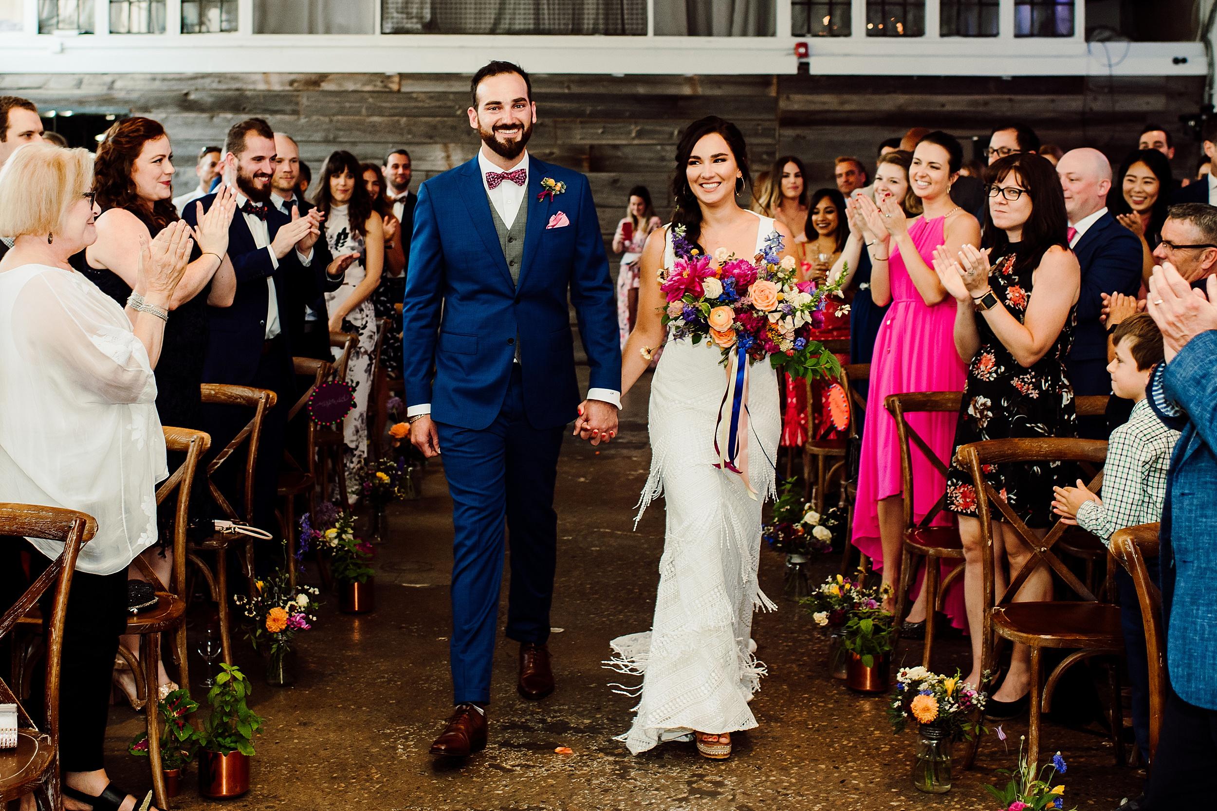 Airship-37-Berkeley-Events-Distillery-District-Wedding-Toronto-Wedding-Photographers_0061.jpg