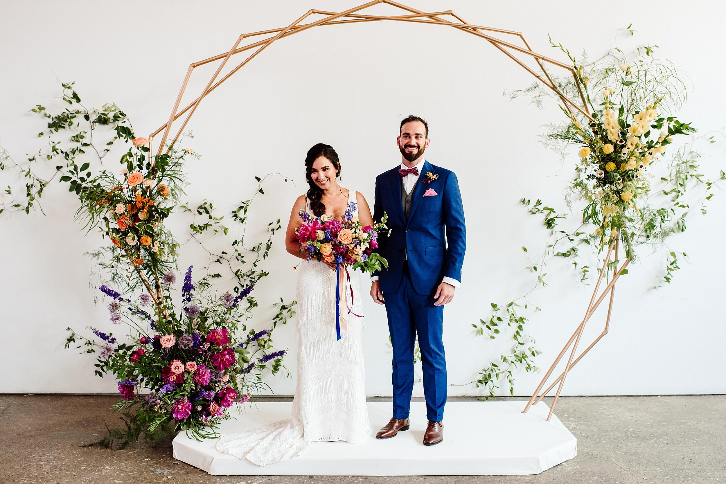 Airship-37-Berkeley-Events-Distillery-District-Wedding-Toronto-Wedding-Photographers_0062.jpg