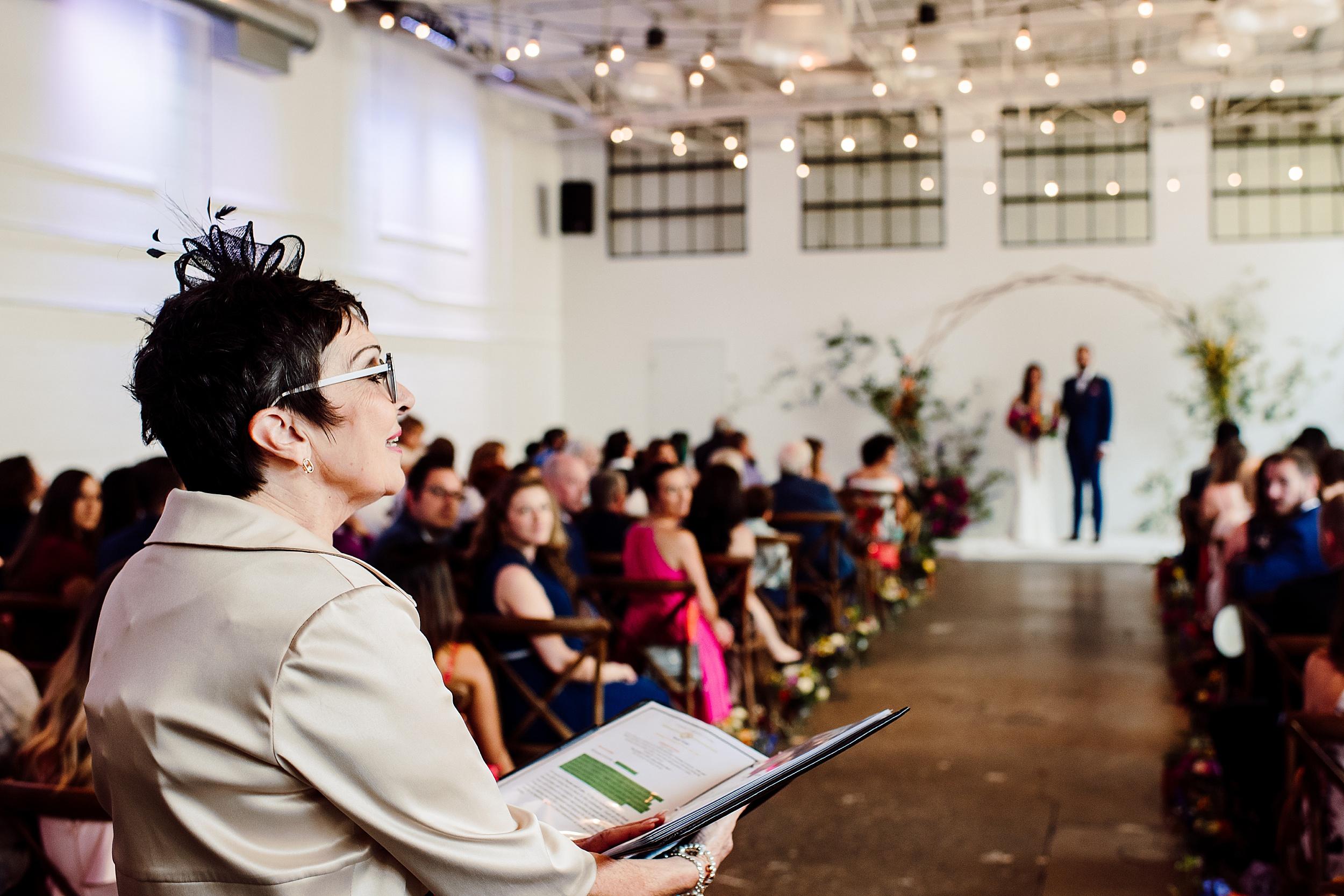 Airship-37-Berkeley-Events-Distillery-District-Wedding-Toronto-Wedding-Photographers_0063.jpg