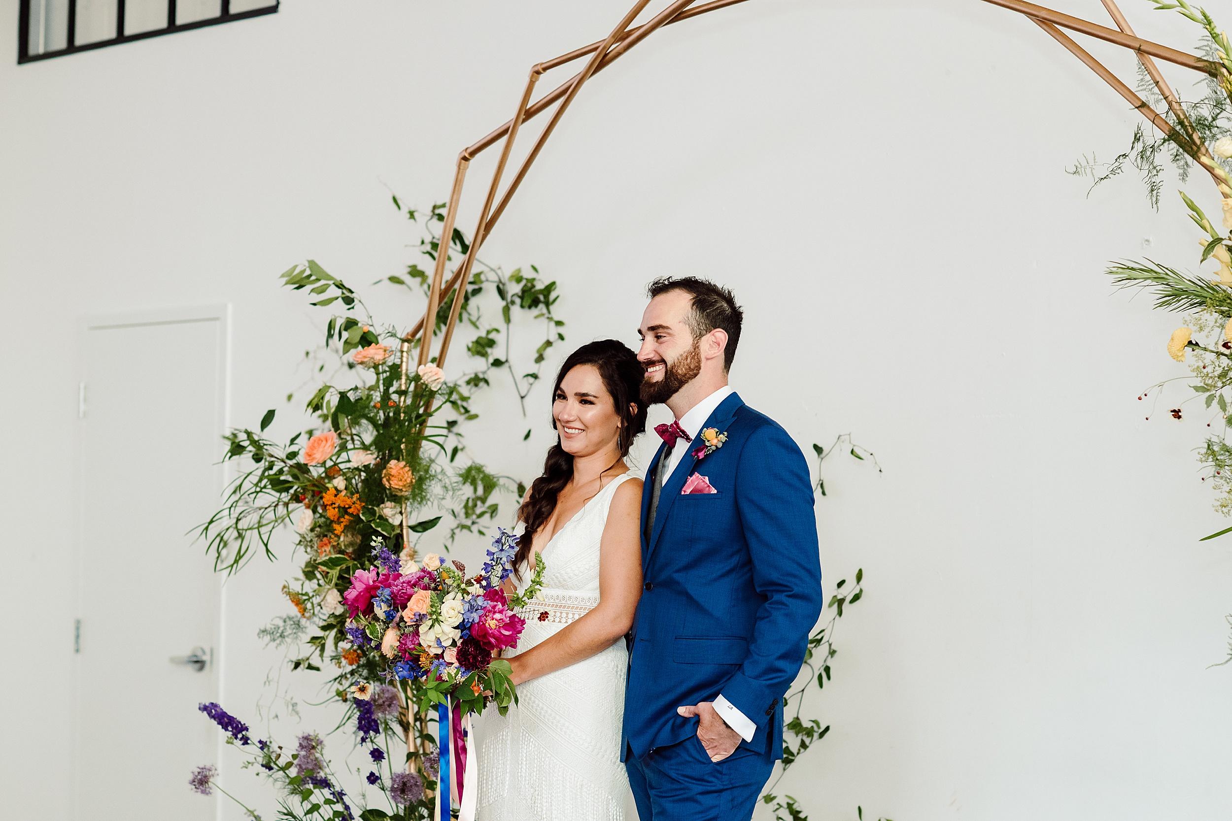 Airship-37-Berkeley-Events-Distillery-District-Wedding-Toronto-Wedding-Photographers_0064.jpg