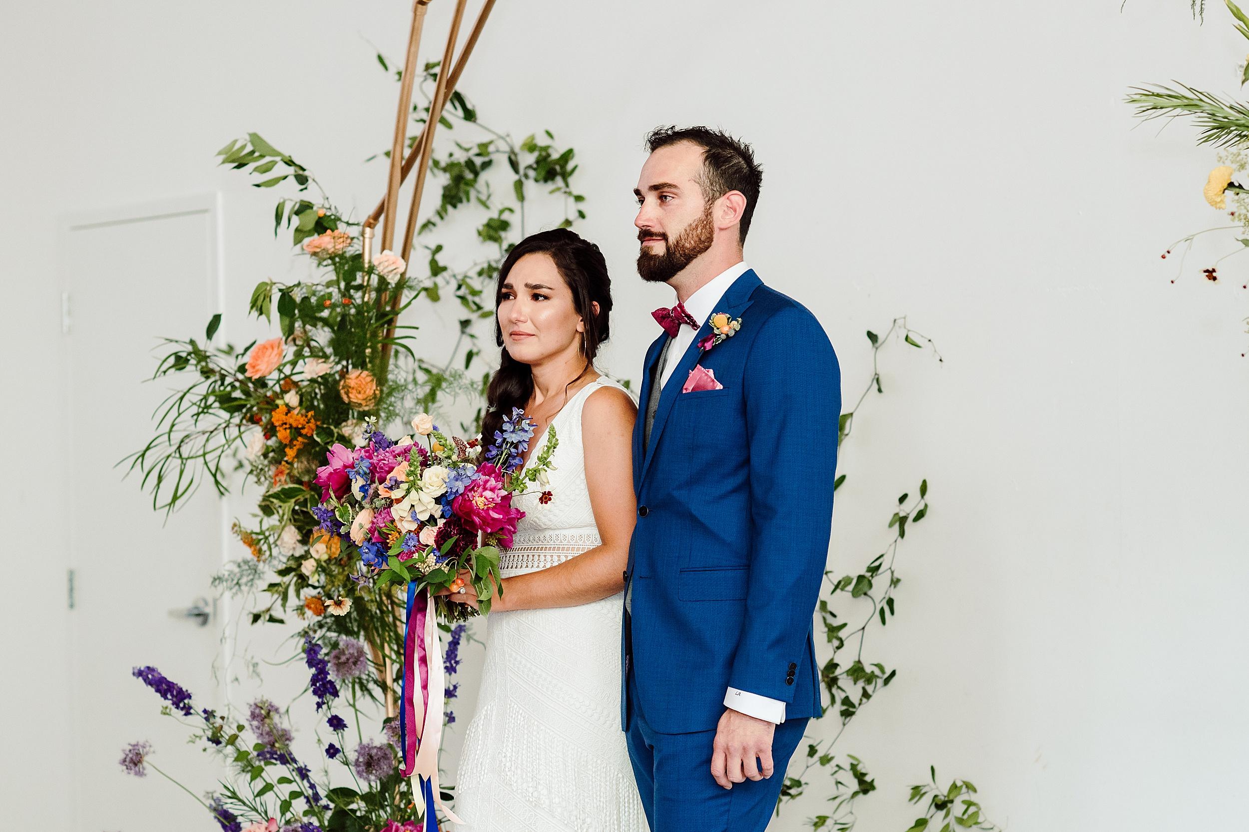 Airship-37-Berkeley-Events-Distillery-District-Wedding-Toronto-Wedding-Photographers_0065.jpg