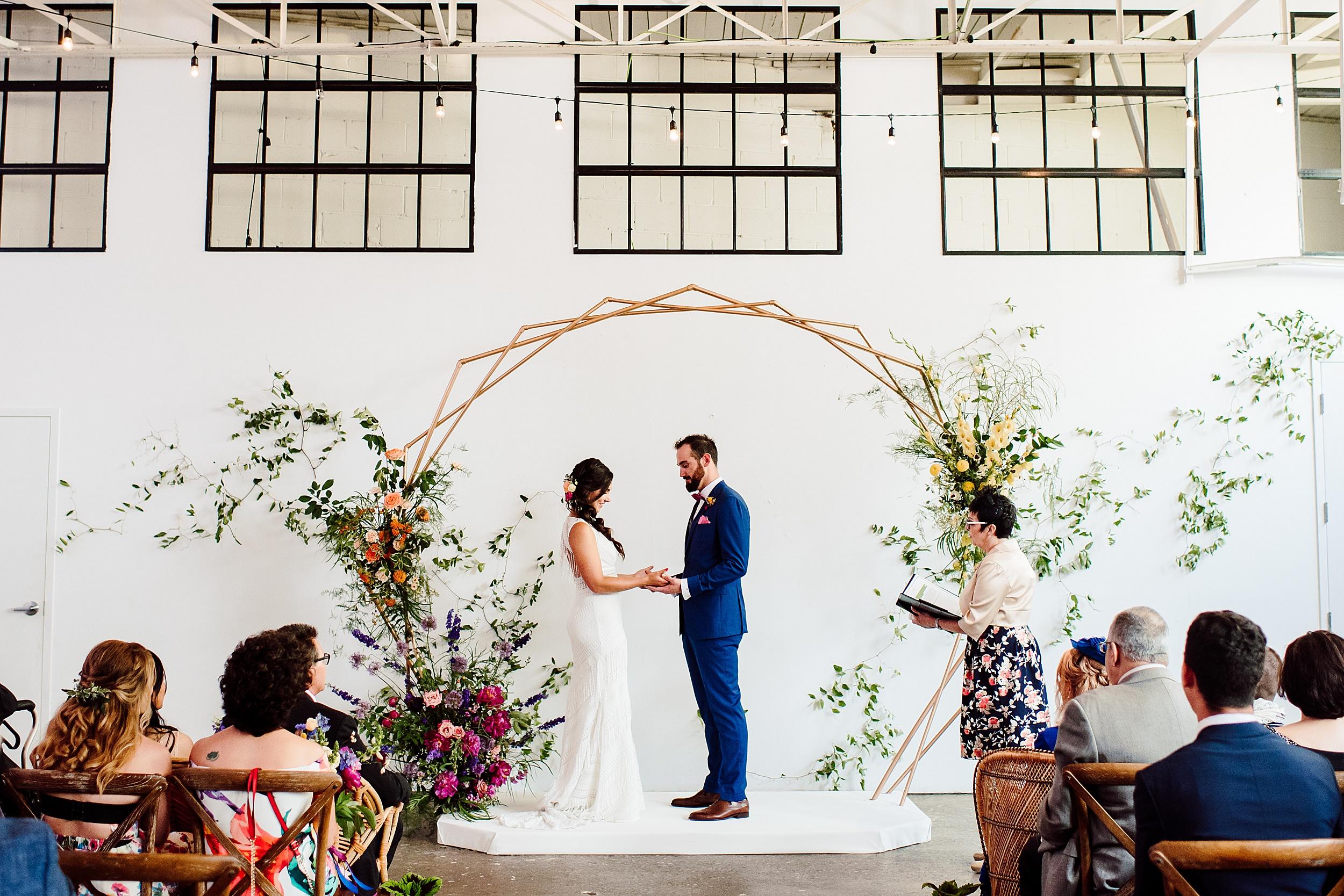 Airship-37-Berkeley-Events-Distillery-District-Wedding-Toronto-Wedding-Photographers_0067.jpg