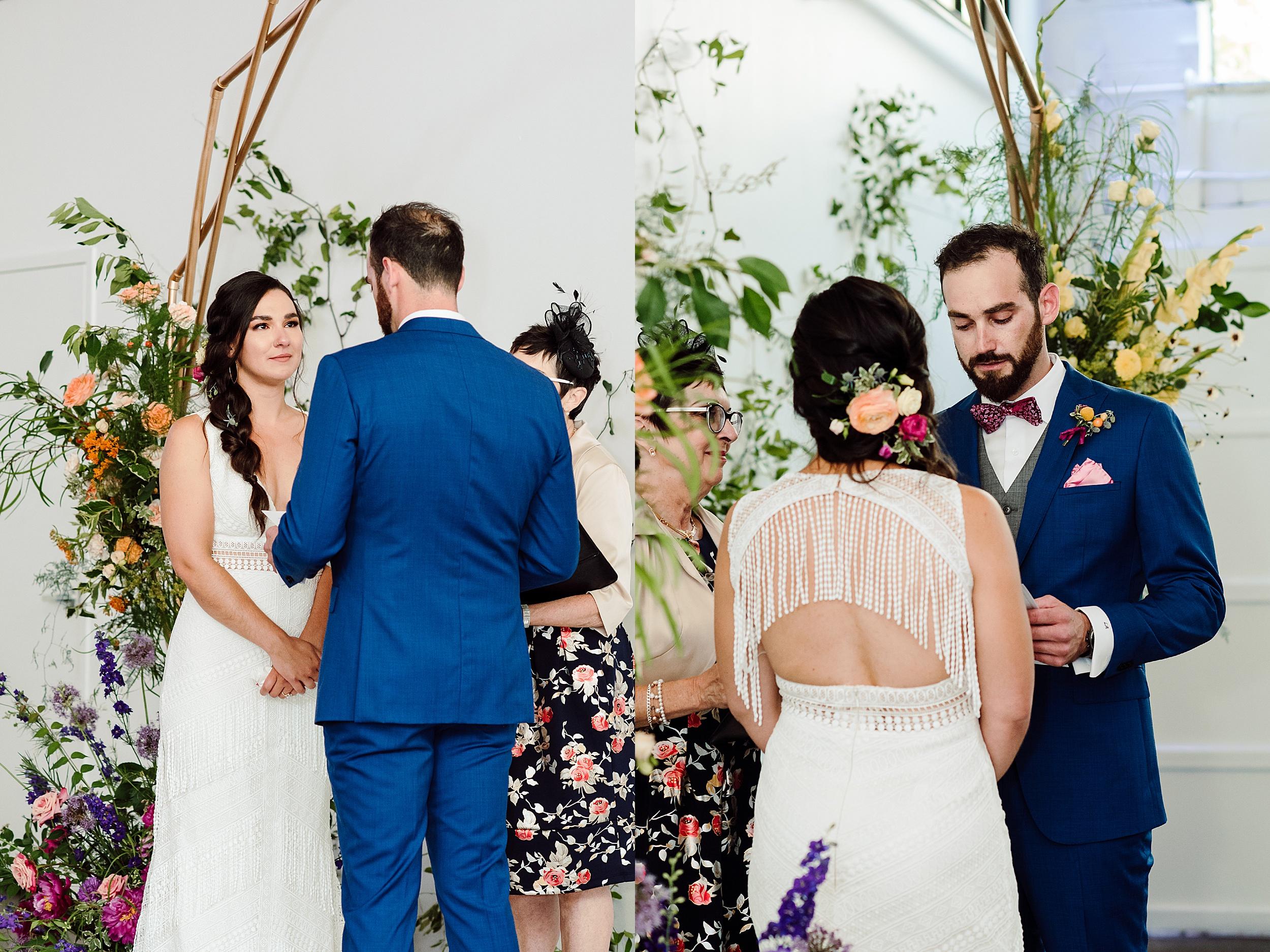 Airship-37-Berkeley-Events-Distillery-District-Wedding-Toronto-Wedding-Photographers_0068.jpg