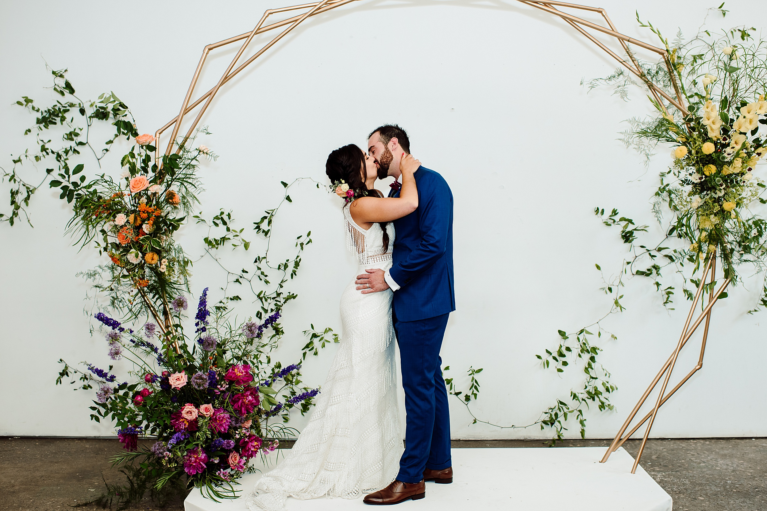 Airship-37-Berkeley-Events-Distillery-District-Wedding-Toronto-Wedding-Photographers_0069.jpg