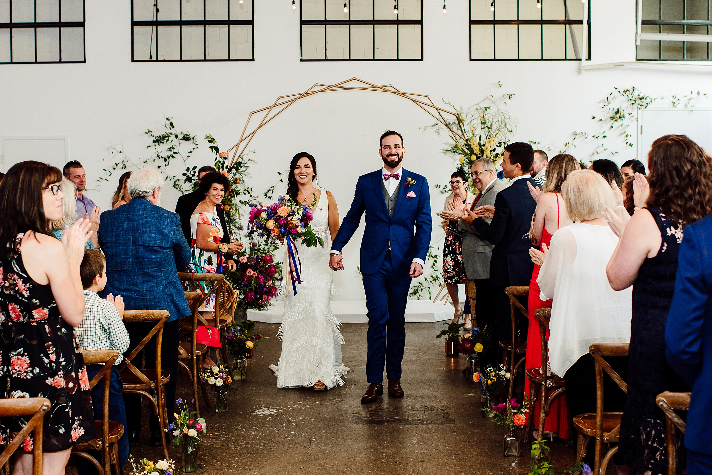 Airship-37-Berkeley-Events-Distillery-District-Wedding-Toronto-Wedding-Photographers_0070.jpg
