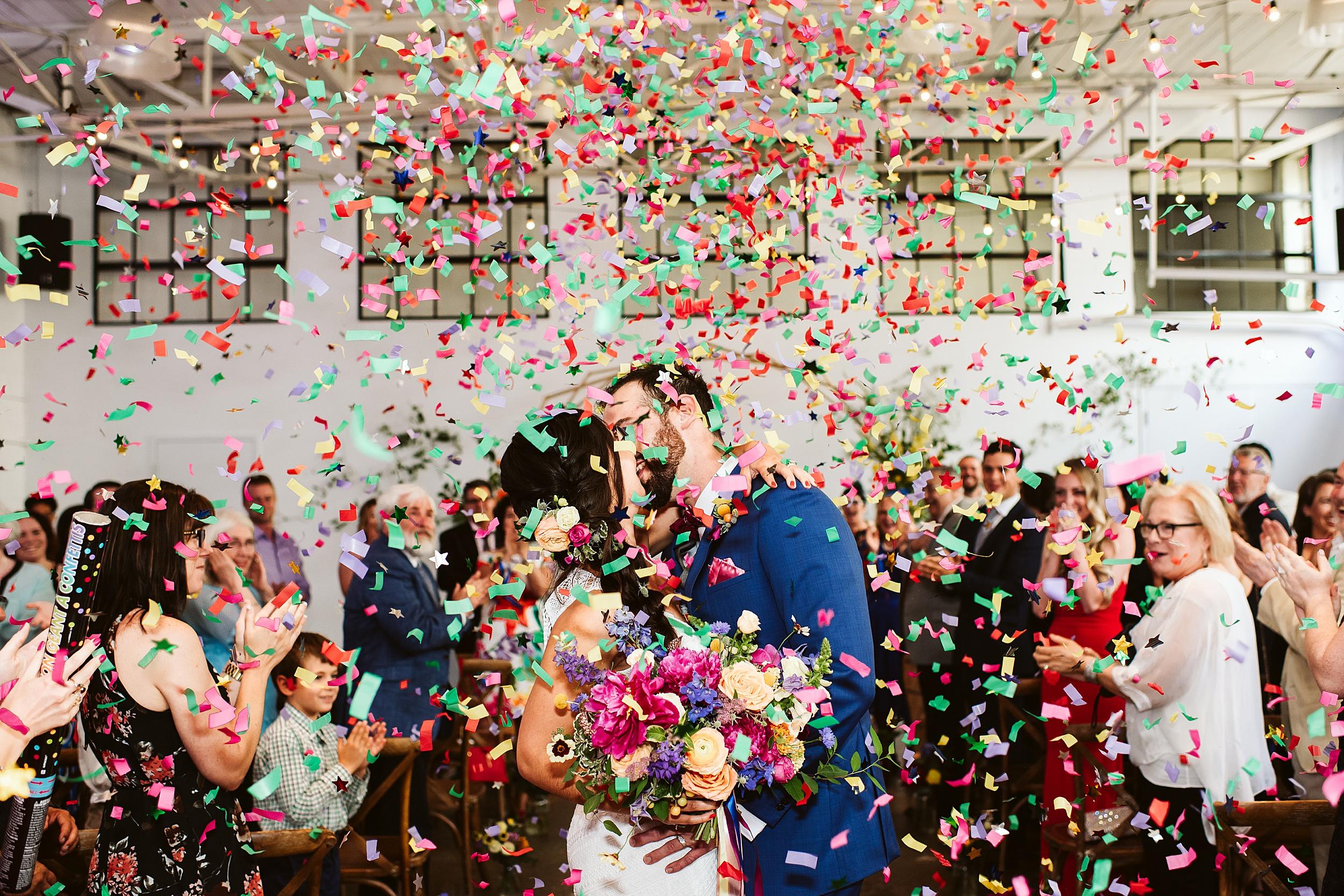 Airship-37-Berkeley-Events-Distillery-District-Wedding-Toronto-Wedding-Photographers_0072.jpg
