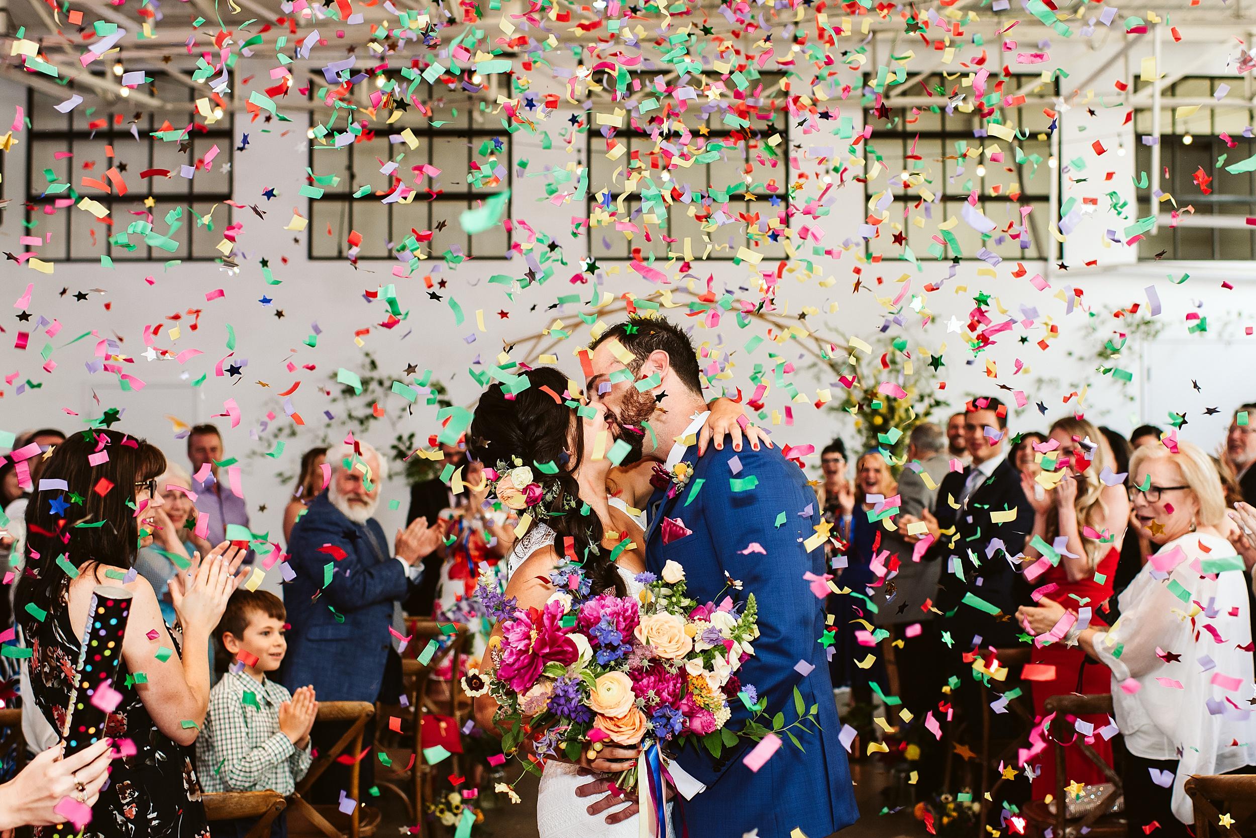Airship-37-Berkeley-Events-Distillery-District-Wedding-Toronto-Wedding-Photographers_0073.jpg