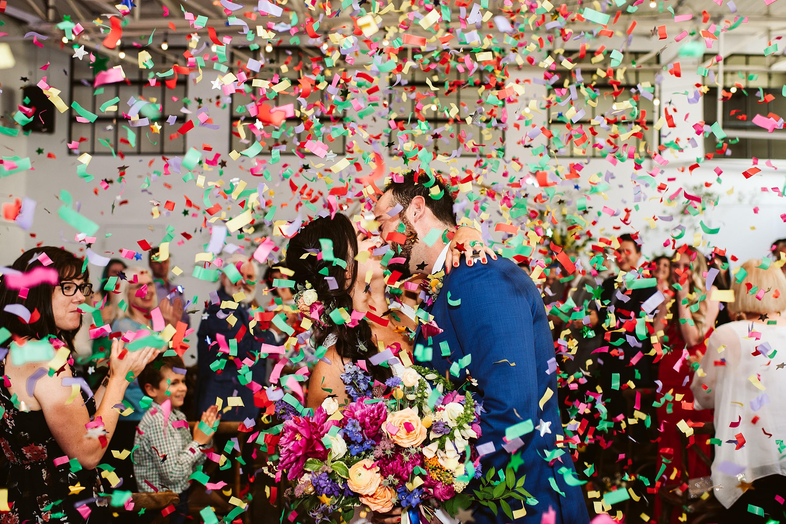 Airship-37-Berkeley-Events-Distillery-District-Wedding-Toronto-Wedding-Photographers_0074.jpg
