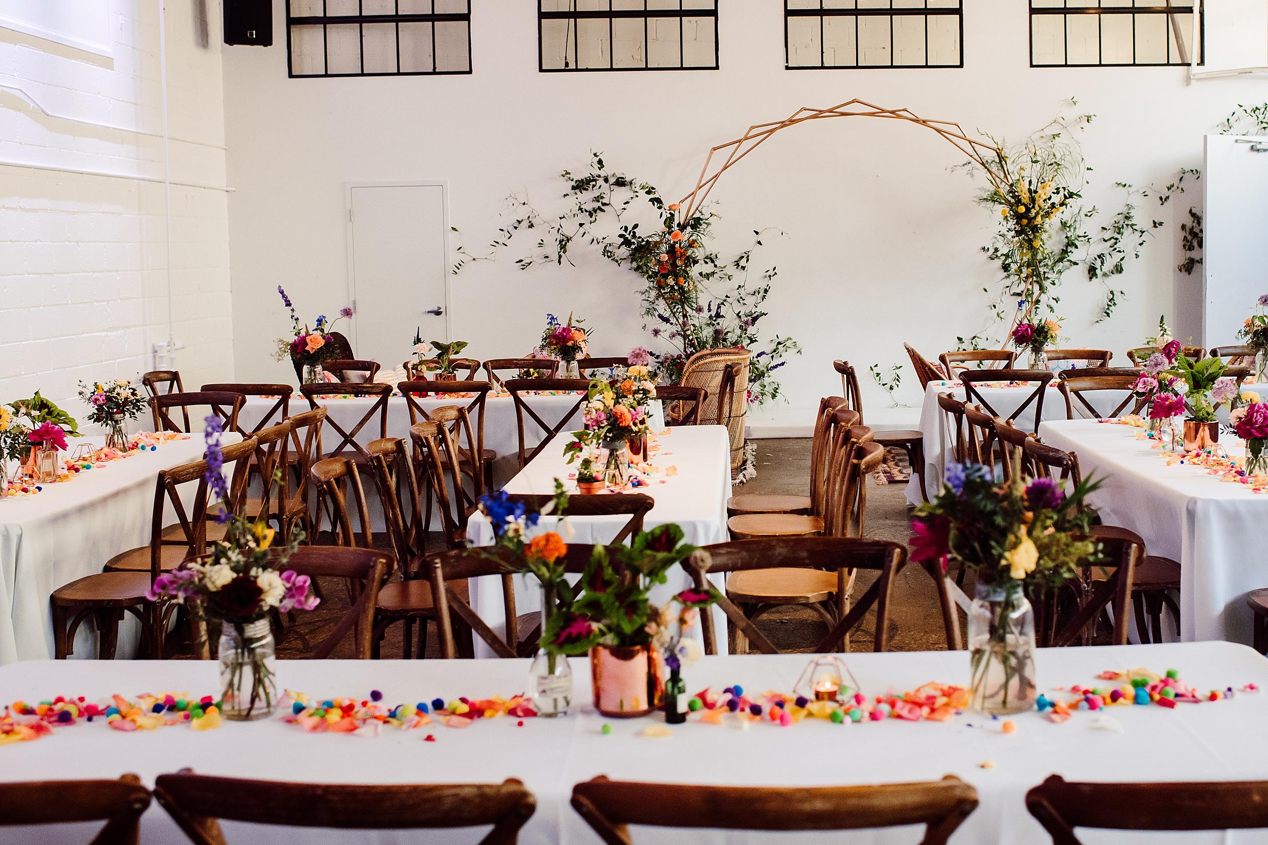 Airship-37-Berkeley-Events-Distillery-District-Wedding-Toronto-Wedding-Photographers_0077.jpg