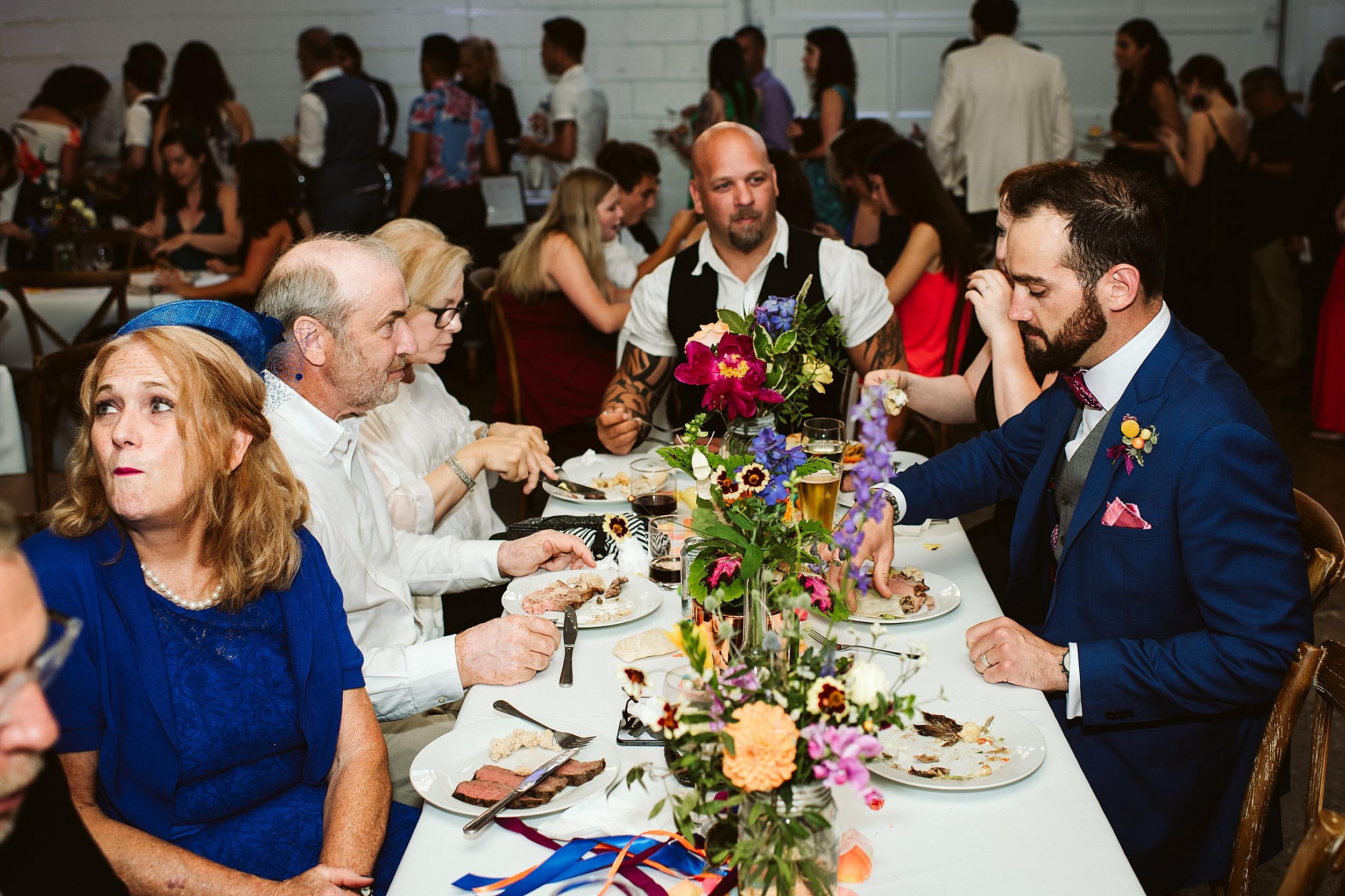 Airship-37-Berkeley-Events-Distillery-District-Wedding-Toronto-Wedding-Photographers_0082.jpg