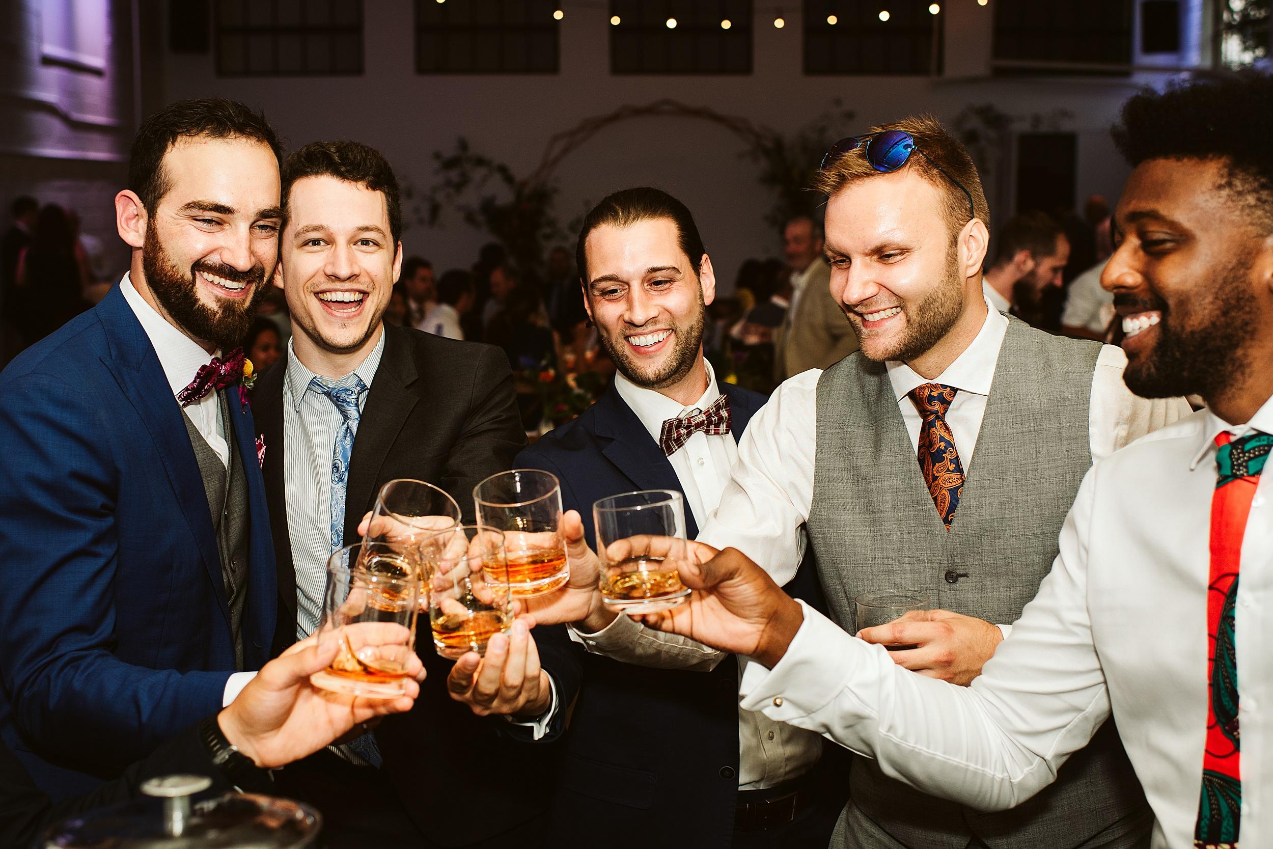 Airship-37-Berkeley-Events-Distillery-District-Wedding-Toronto-Wedding-Photographers_0083.jpg
