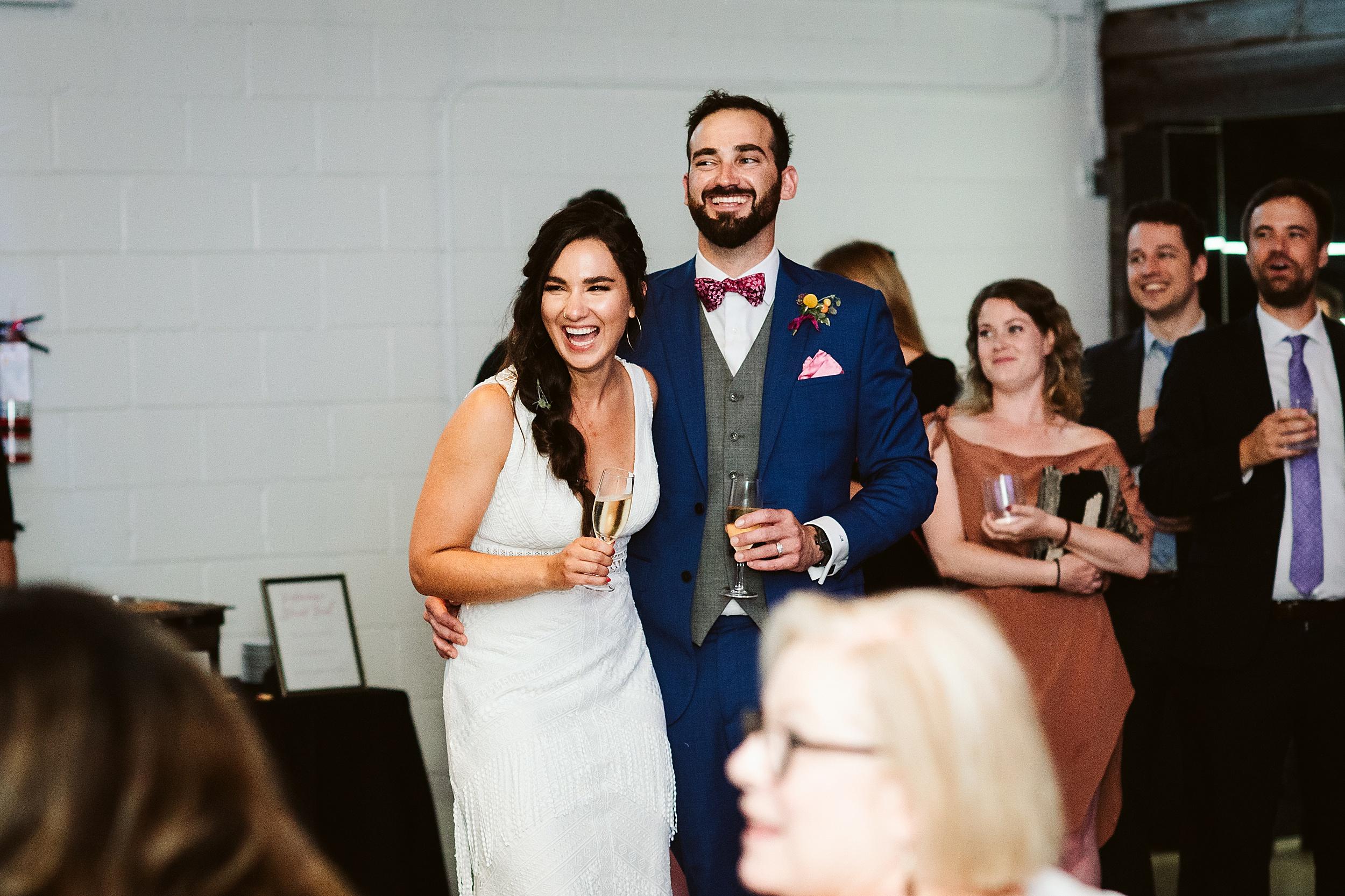 Airship-37-Berkeley-Events-Distillery-District-Wedding-Toronto-Wedding-Photographers_0085.jpg