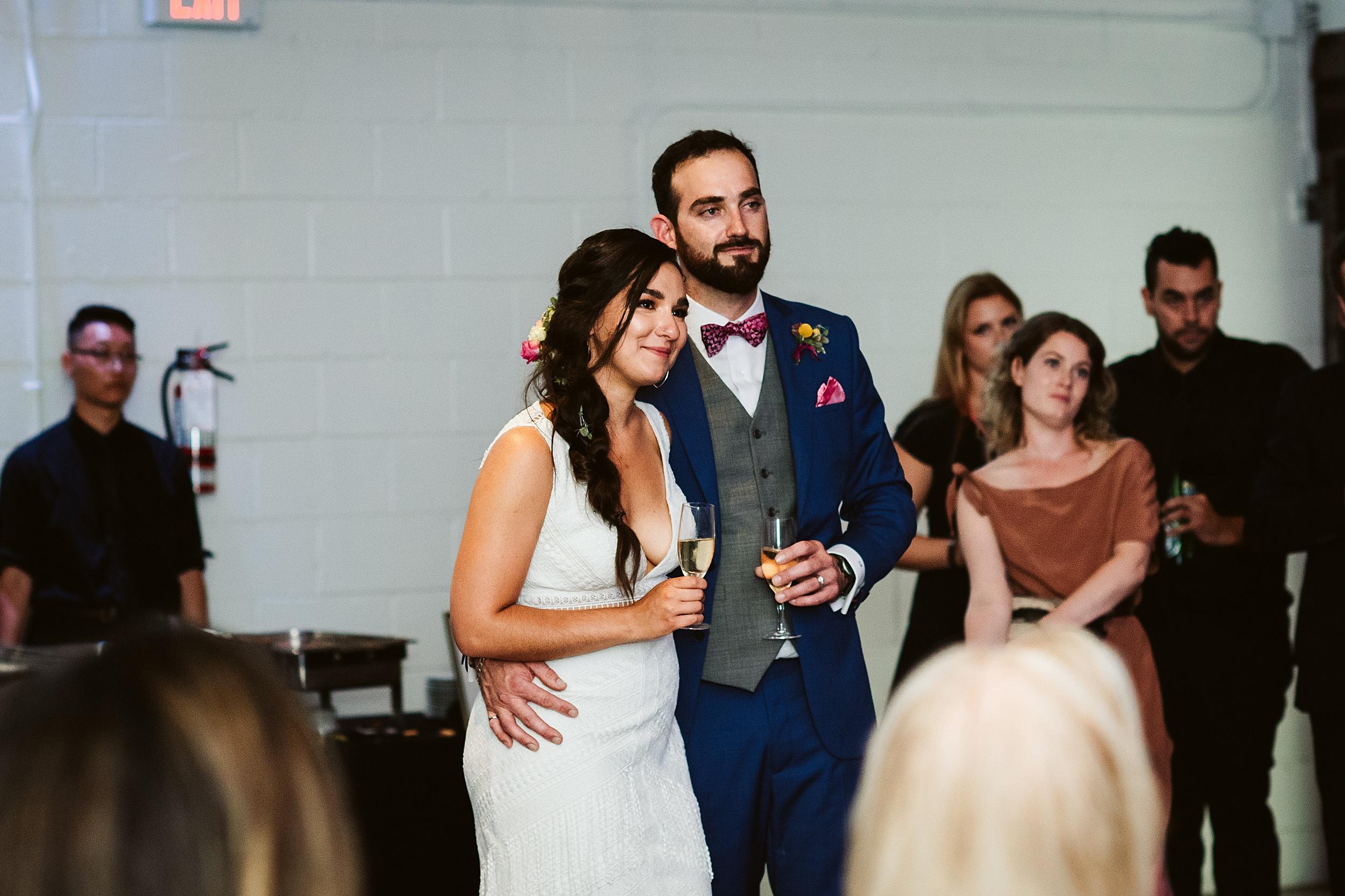 Airship-37-Berkeley-Events-Distillery-District-Wedding-Toronto-Wedding-Photographers_0087.jpg