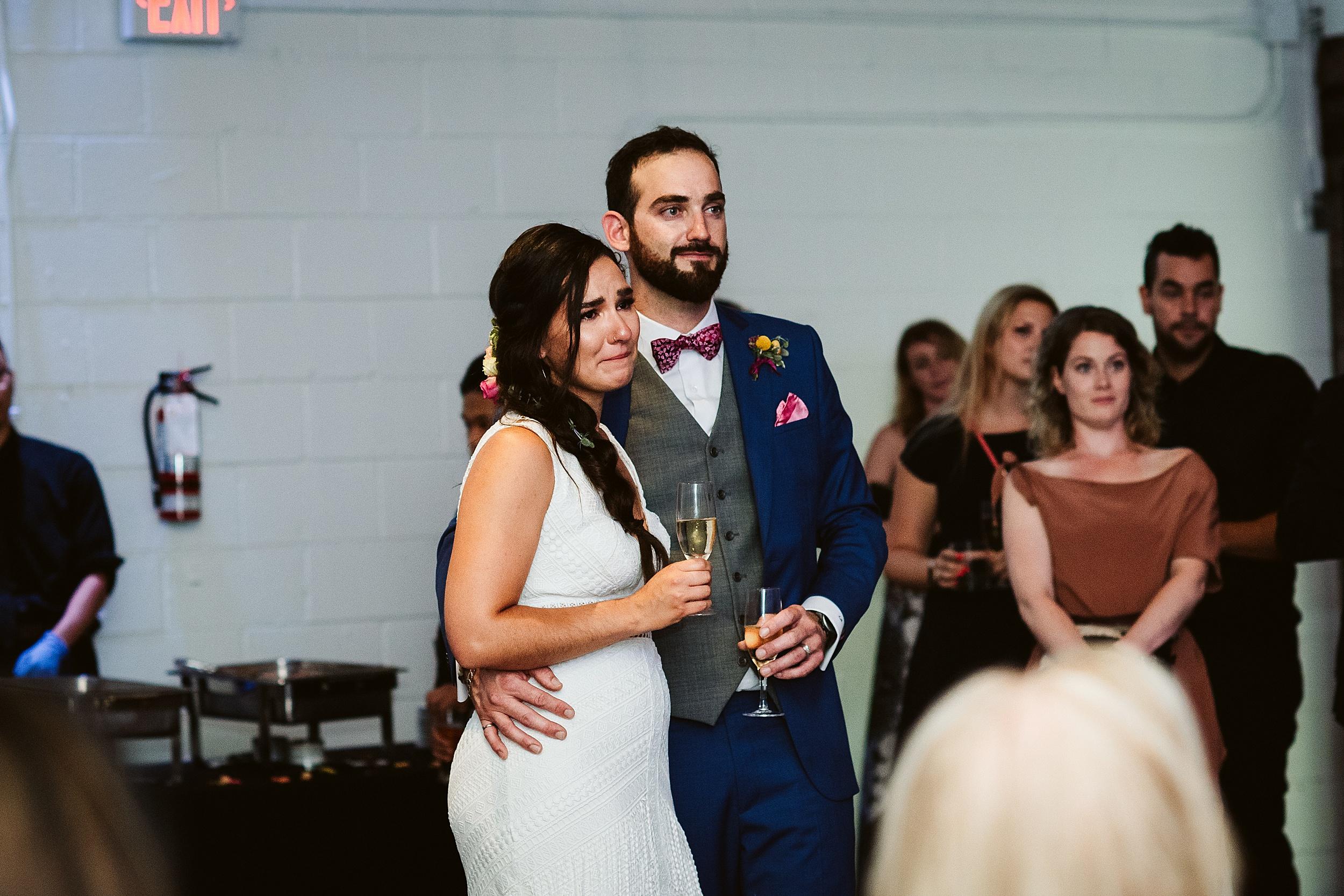 Airship-37-Berkeley-Events-Distillery-District-Wedding-Toronto-Wedding-Photographers_0088.jpg
