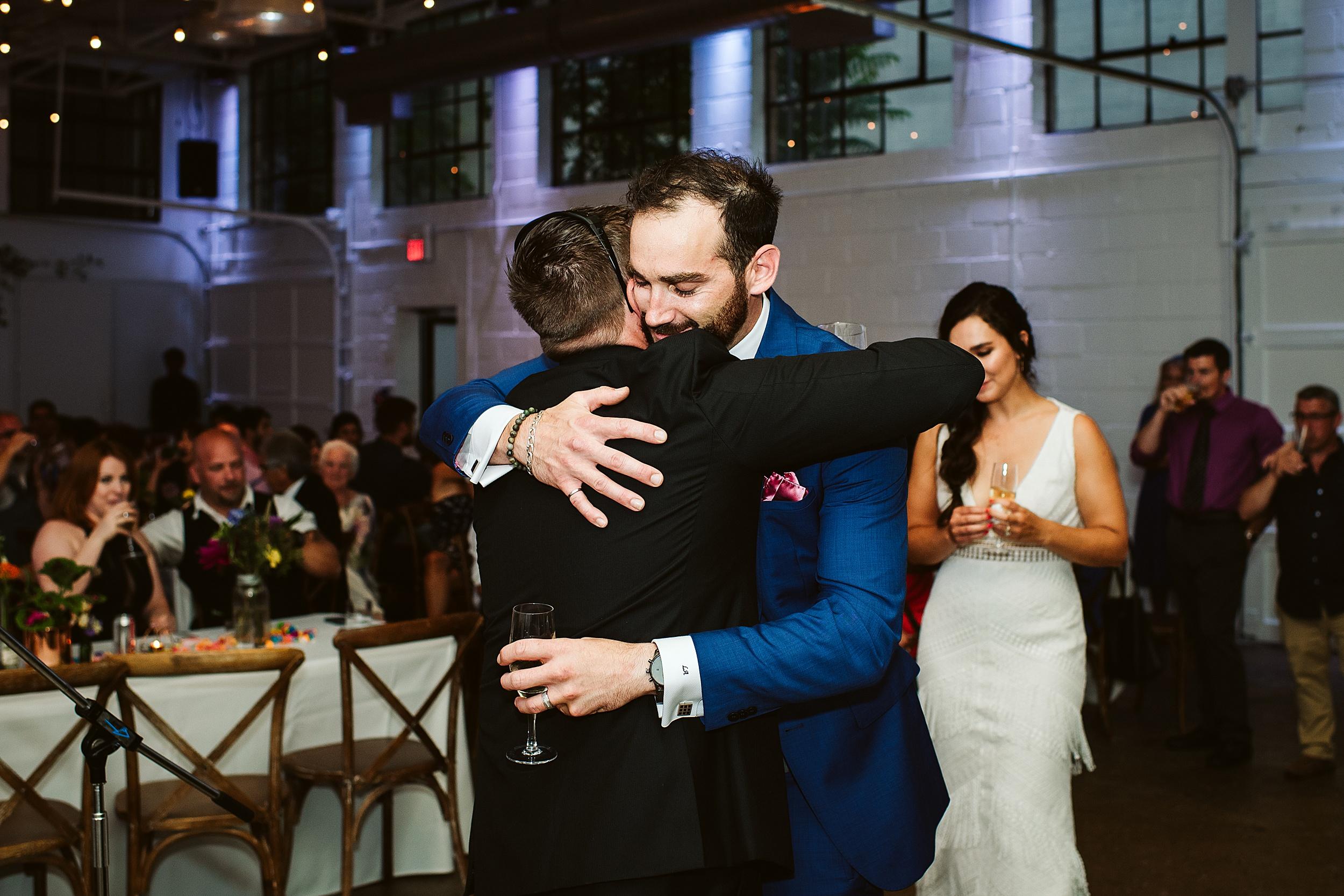 Airship-37-Berkeley-Events-Distillery-District-Wedding-Toronto-Wedding-Photographers_0089.jpg