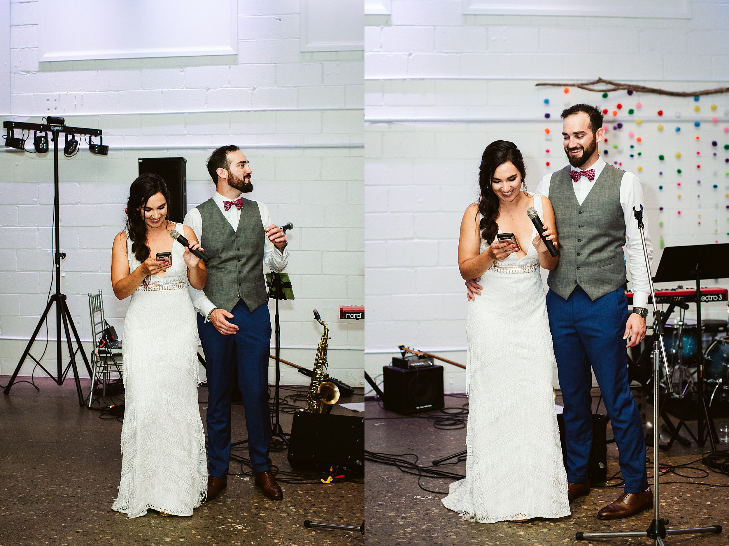 Airship-37-Berkeley-Events-Distillery-District-Wedding-Toronto-Wedding-Photographers_0092.jpg