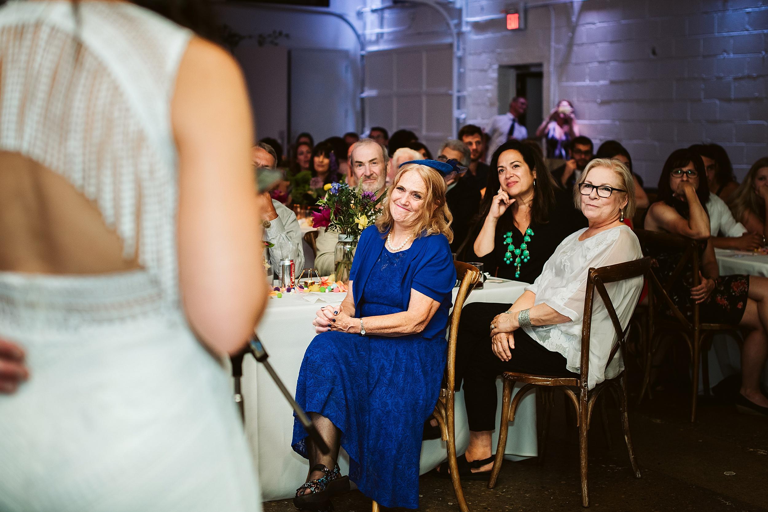 Airship-37-Berkeley-Events-Distillery-District-Wedding-Toronto-Wedding-Photographers_0093.jpg