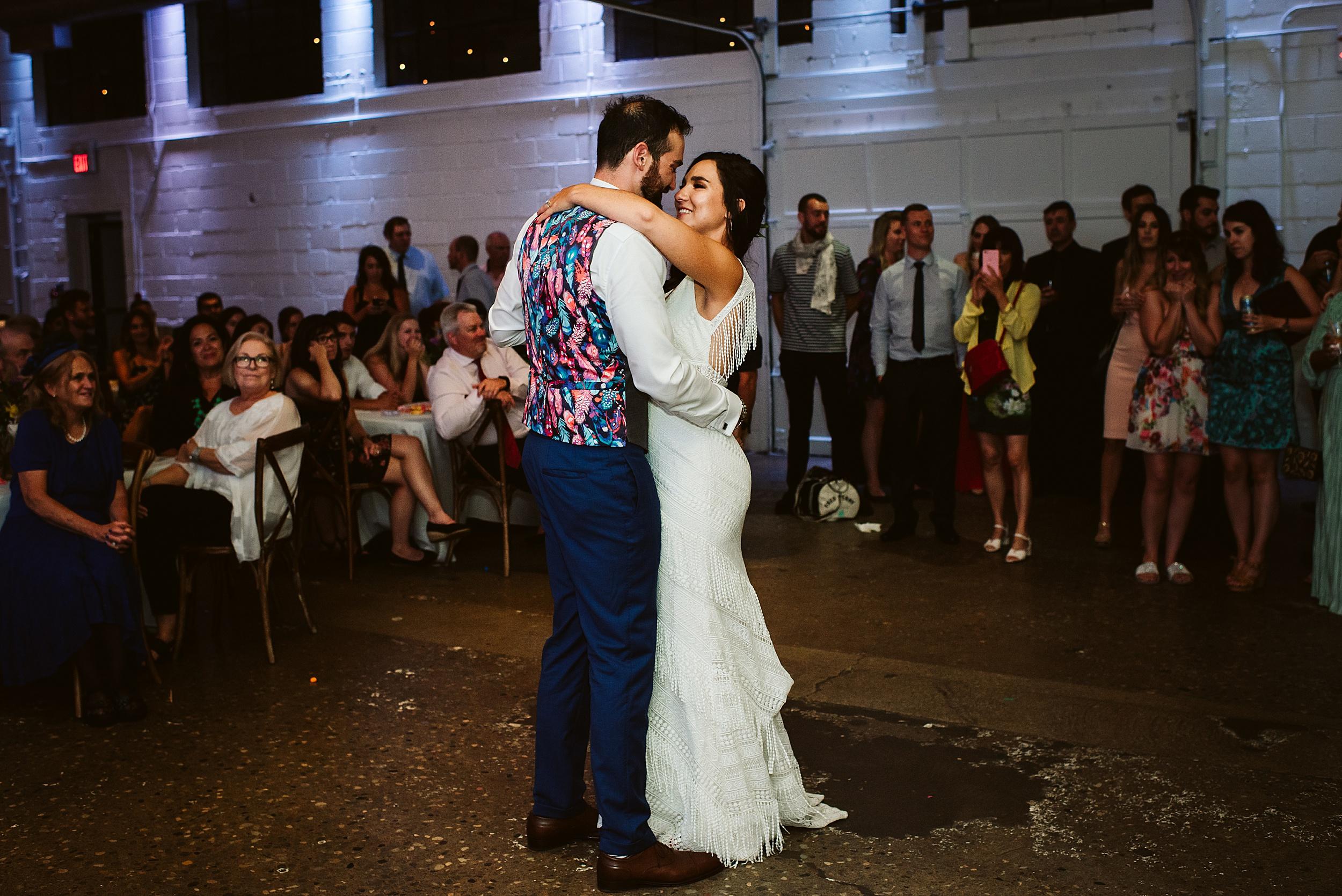 Airship-37-Berkeley-Events-Distillery-District-Wedding-Toronto-Wedding-Photographers_0095.jpg