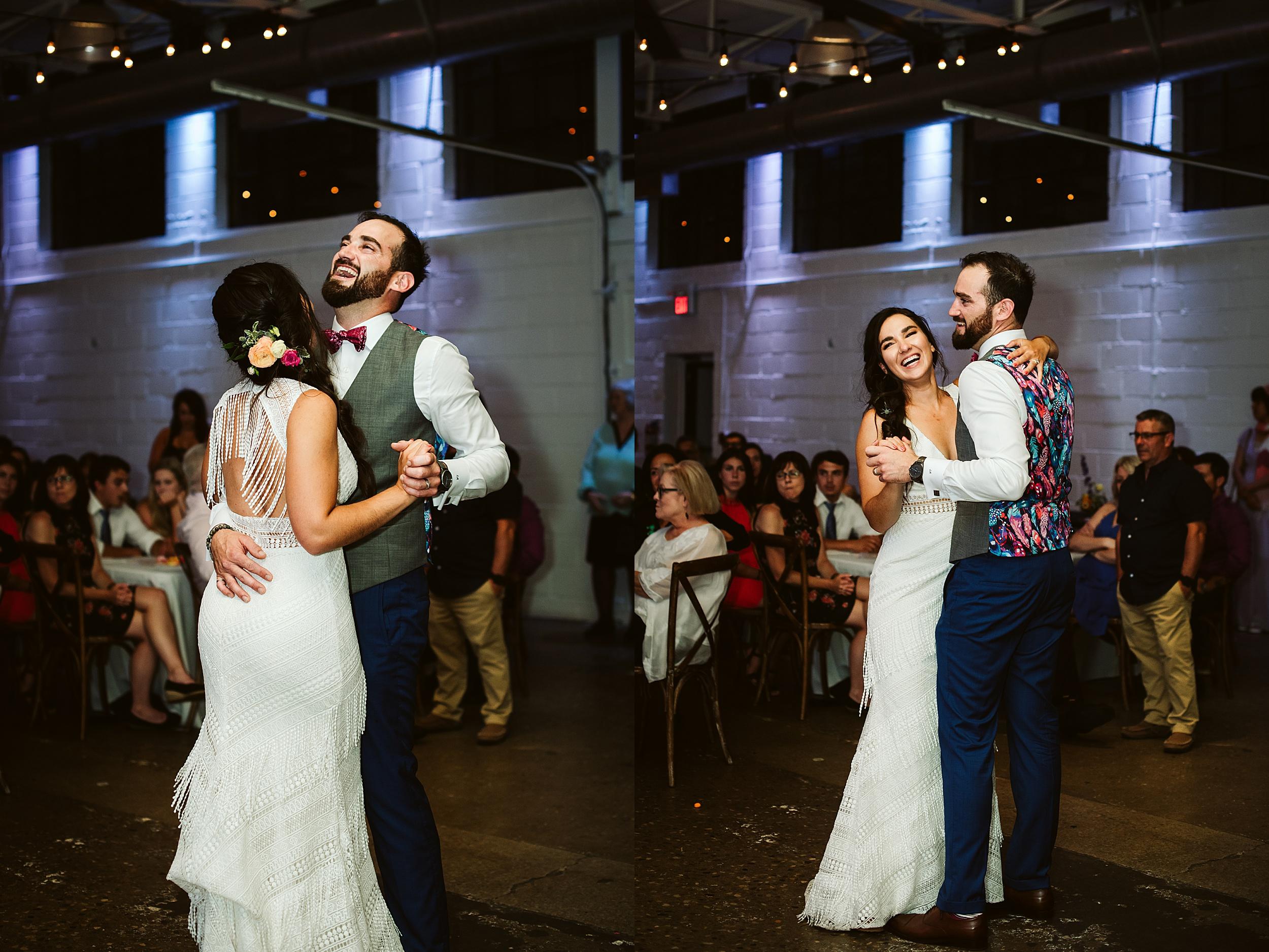Airship-37-Berkeley-Events-Distillery-District-Wedding-Toronto-Wedding-Photographers_0096.jpg