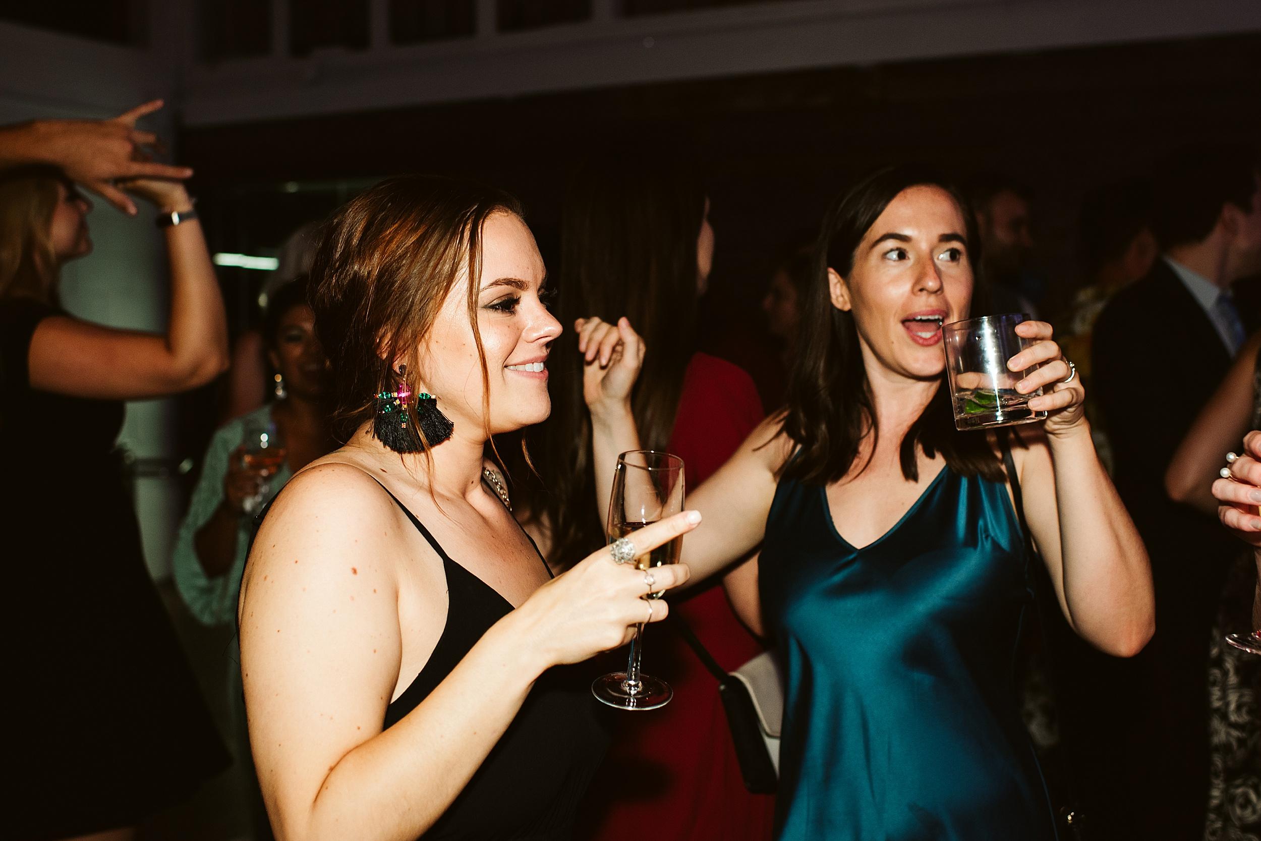 Airship-37-Berkeley-Events-Distillery-District-Wedding-Toronto-Wedding-Photographers_0098.jpg