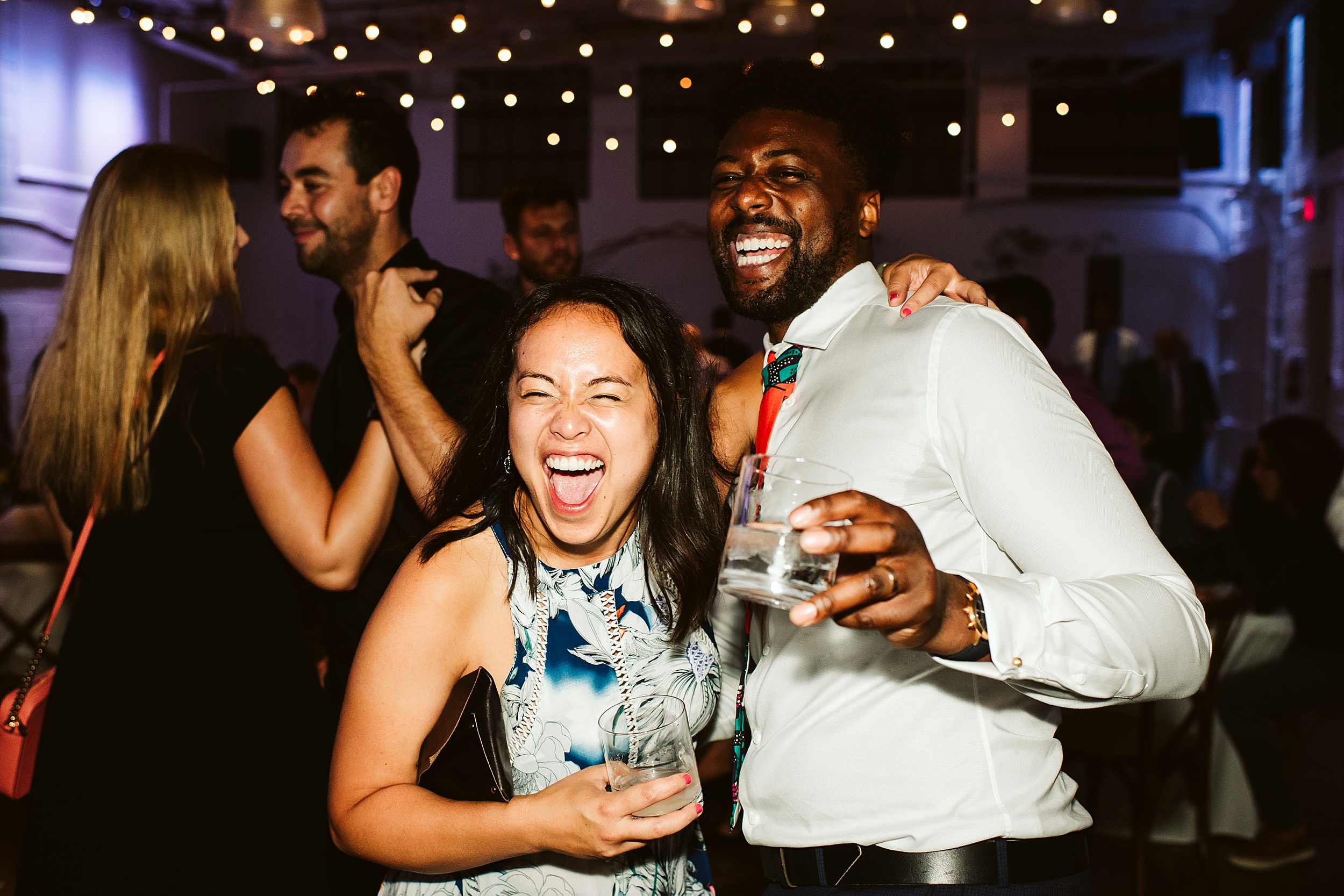 Airship-37-Berkeley-Events-Distillery-District-Wedding-Toronto-Wedding-Photographers_0100.jpg
