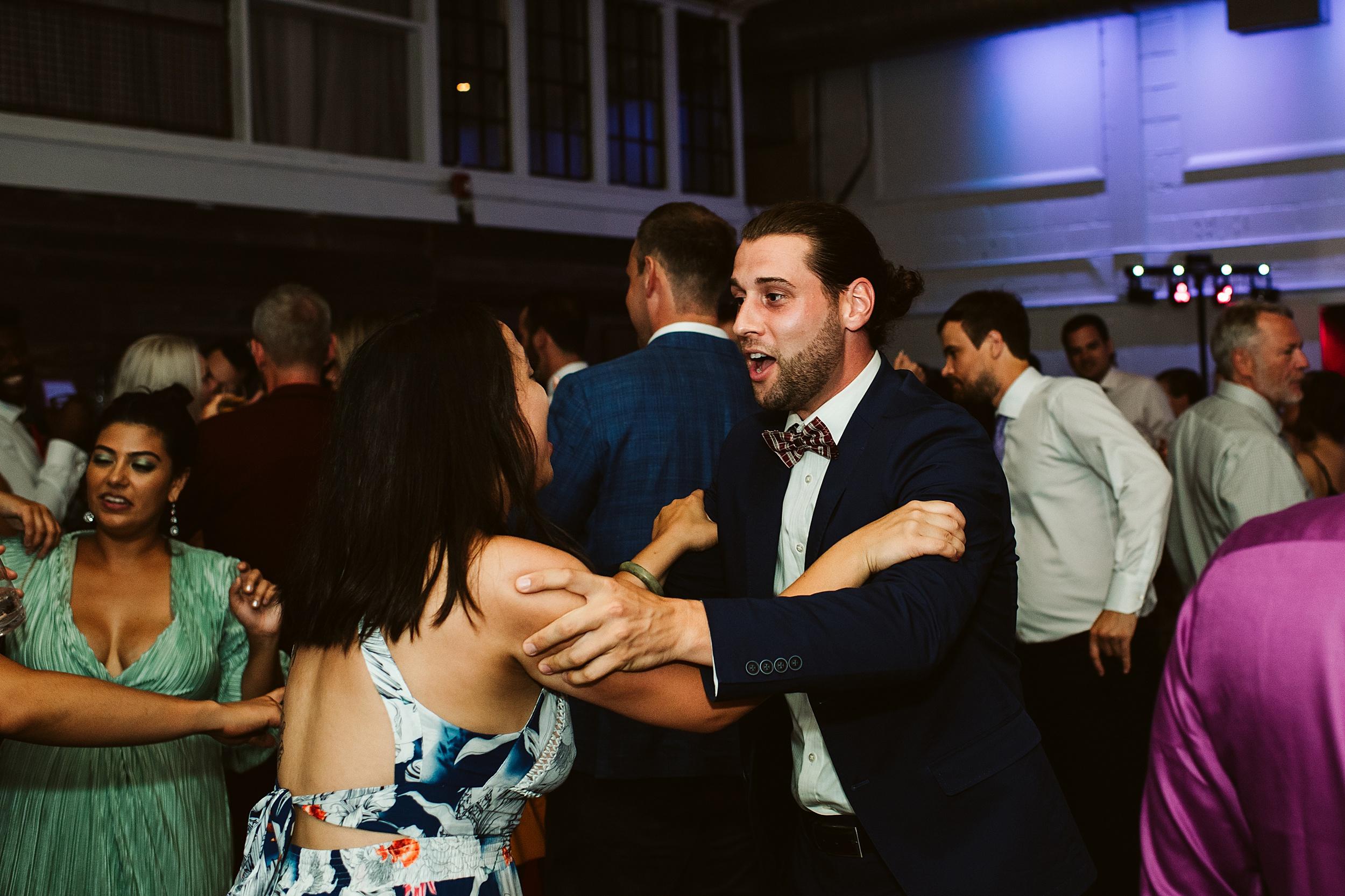 Airship-37-Berkeley-Events-Distillery-District-Wedding-Toronto-Wedding-Photographers_0101.jpg