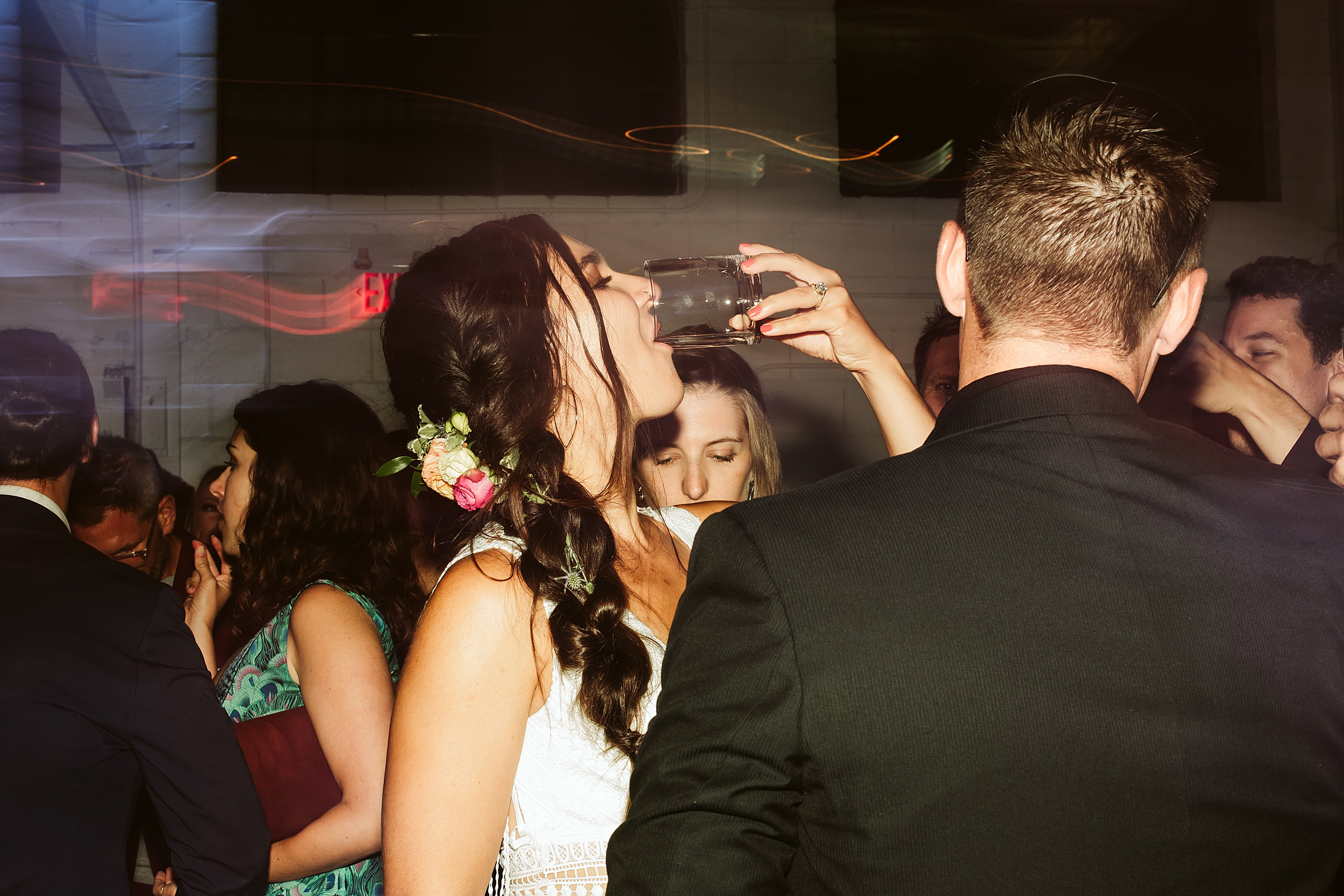 Airship-37-Berkeley-Events-Distillery-District-Wedding-Toronto-Wedding-Photographers_0102.jpg