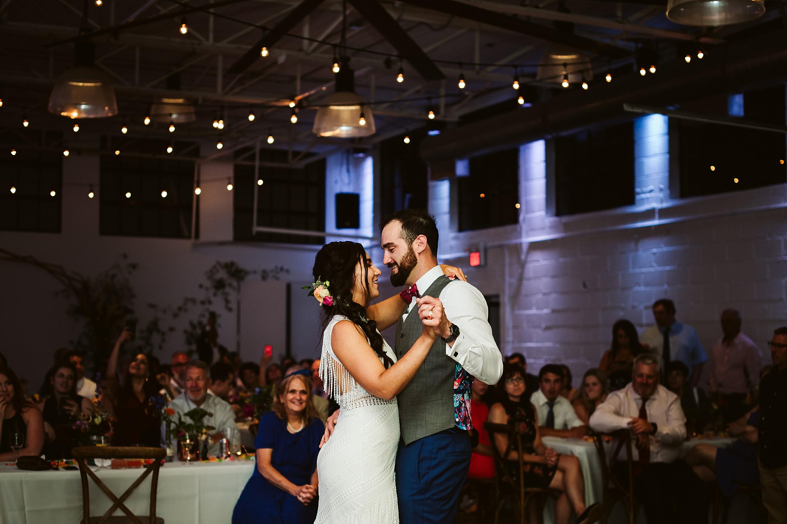 Airship-37-Berkeley-Events-Distillery-District-Wedding-Toronto-Wedding-Photographers_0104.jpg