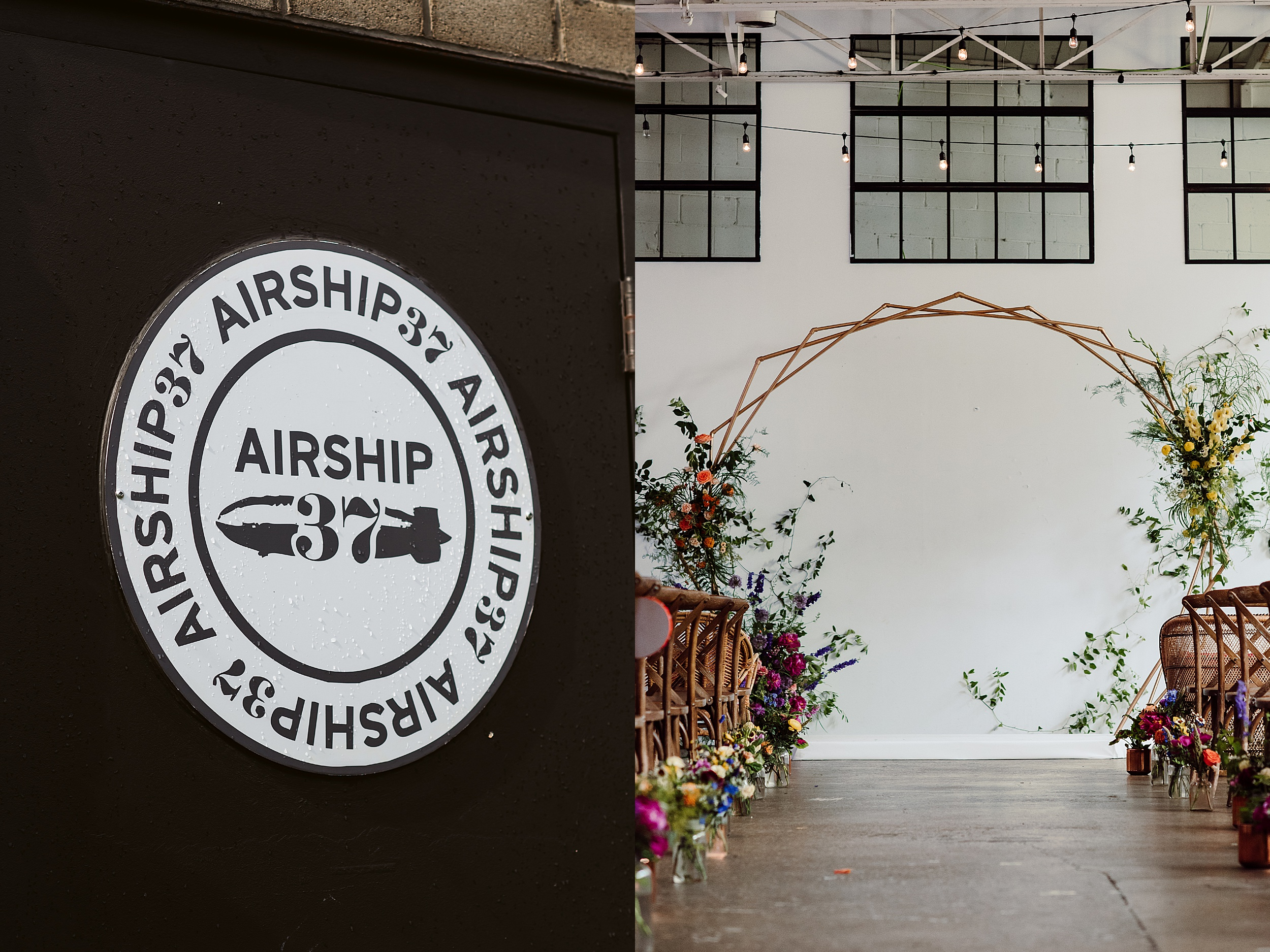 Airship-37-Berkeley-Events-Distillery-District-Wedding-Toronto-Wedding-Photographers_0105.jpg
