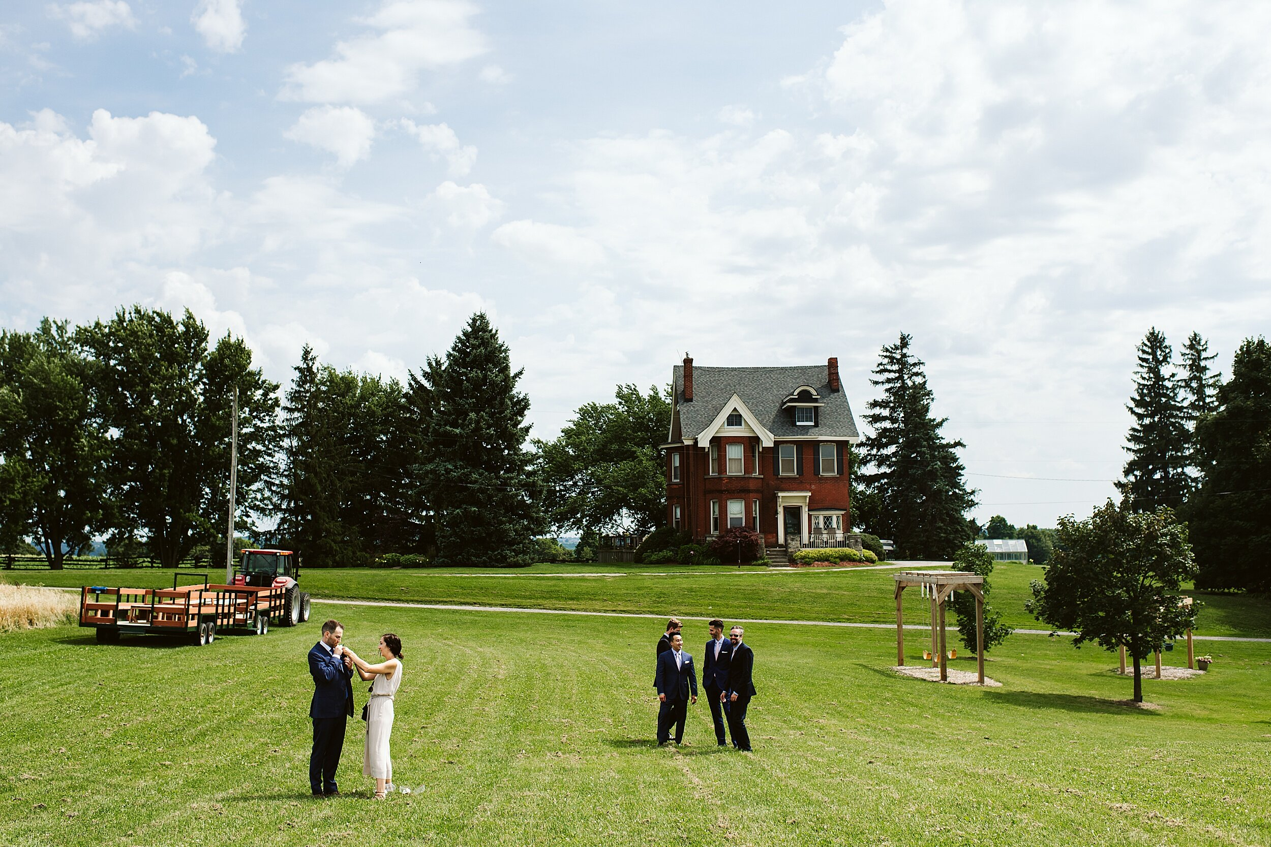 Glen_Drummon_Farm_Wedding_Toronto_Photographers_Fox_Photography_Dyments_0015.jpg