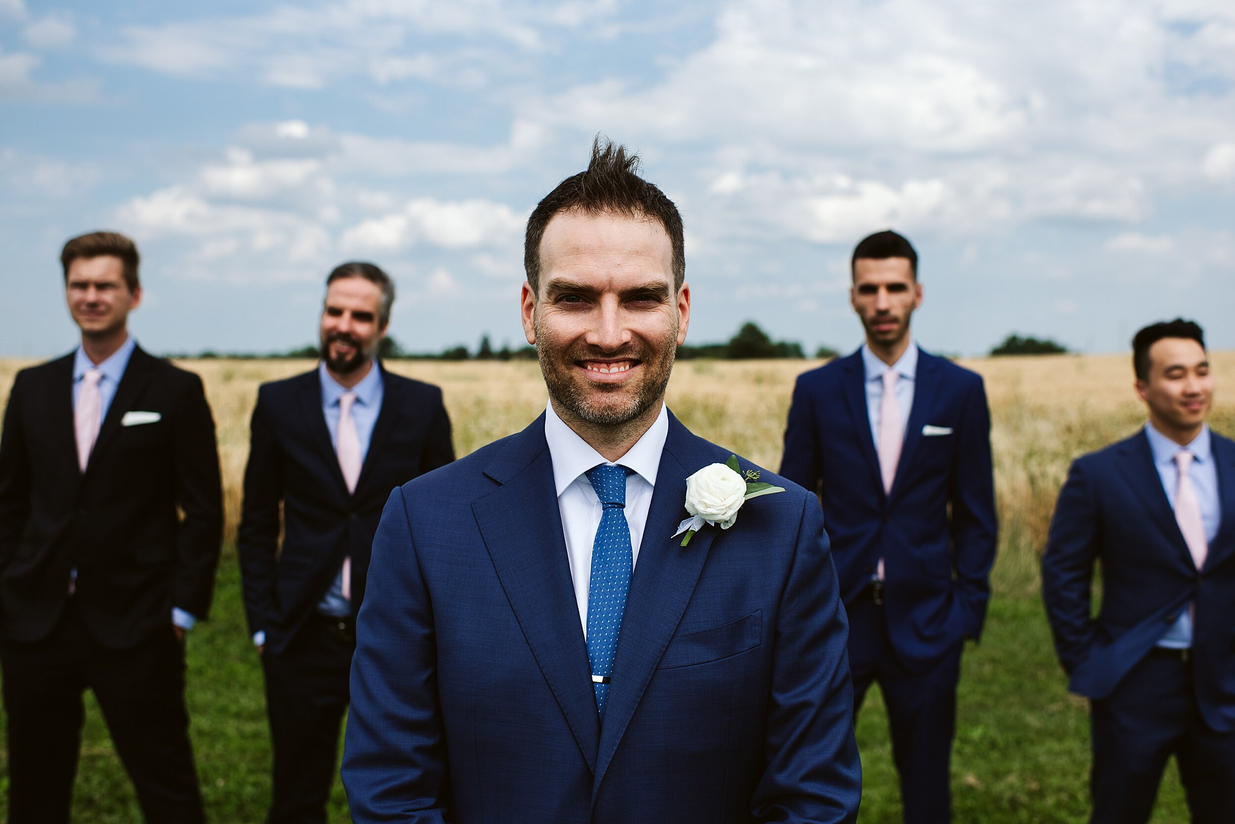 Glen_Drummon_Farm_Wedding_Toronto_Photographers_Fox_Photography_Dyments_0018.jpg