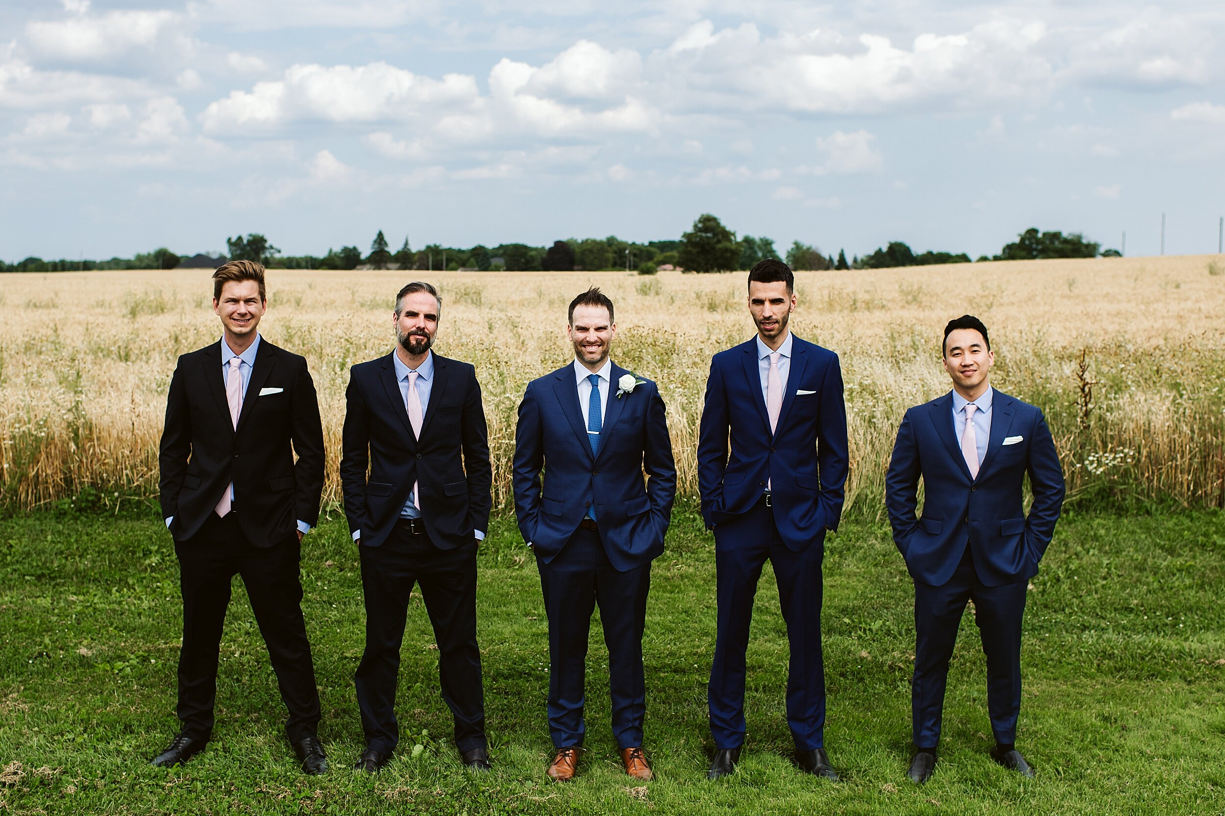Glen_Drummon_Farm_Wedding_Toronto_Photographers_Fox_Photography_Dyments_0017.jpg