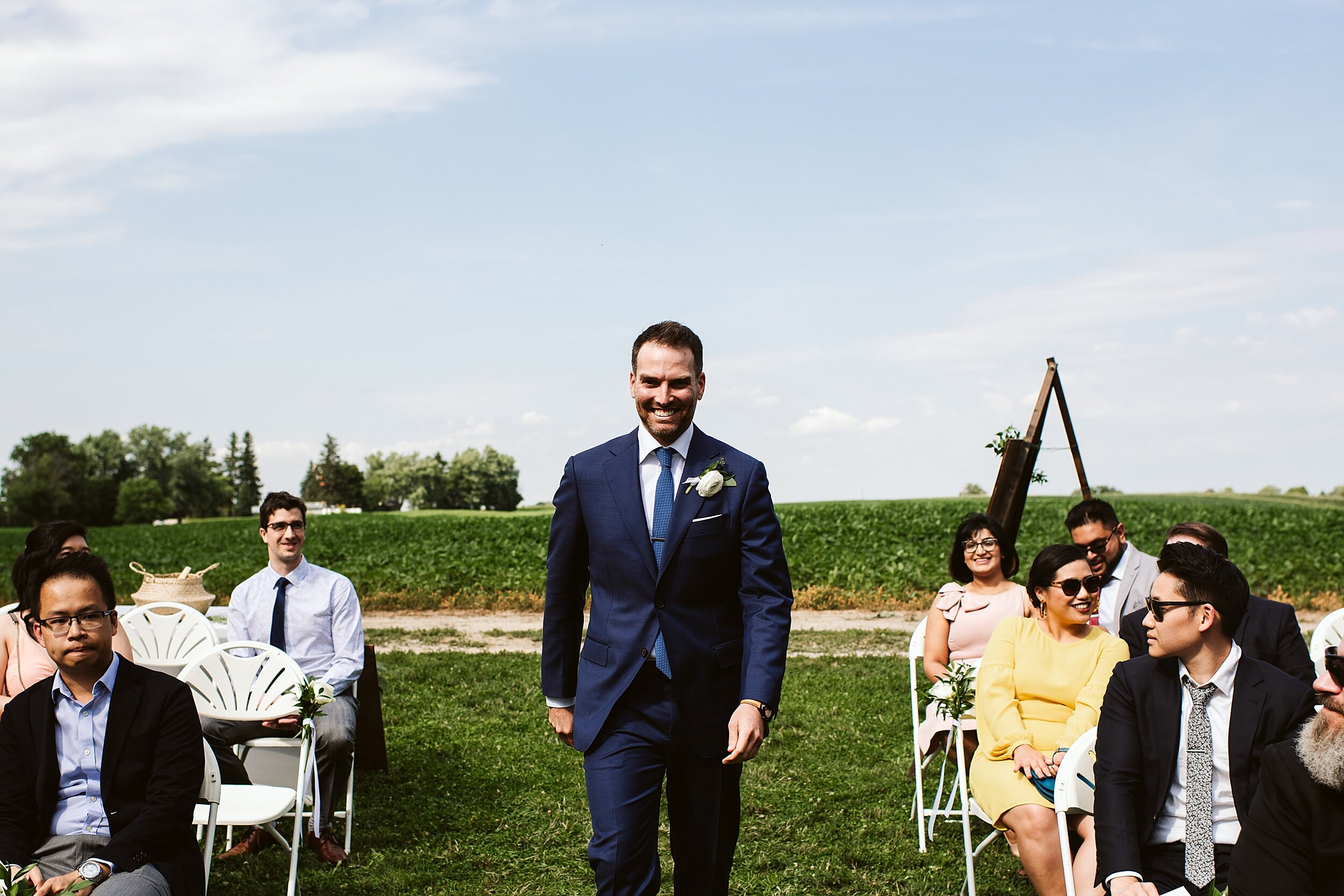 Glen_Drummon_Farm_Wedding_Toronto_Photographers_Fox_Photography_Dyments_0025.jpg