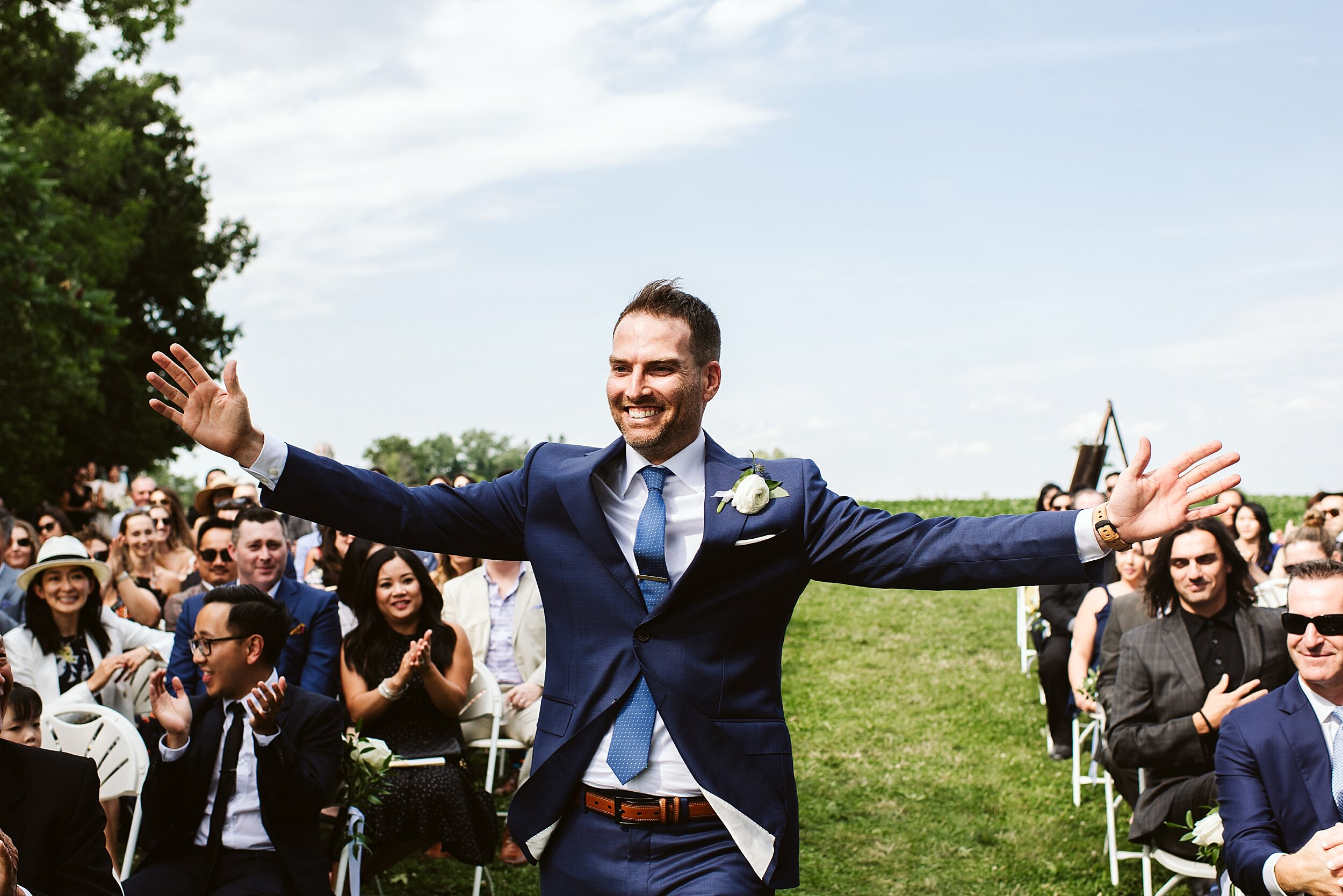 Glen_Drummon_Farm_Wedding_Toronto_Photographers_Fox_Photography_Dyments_0026.jpg
