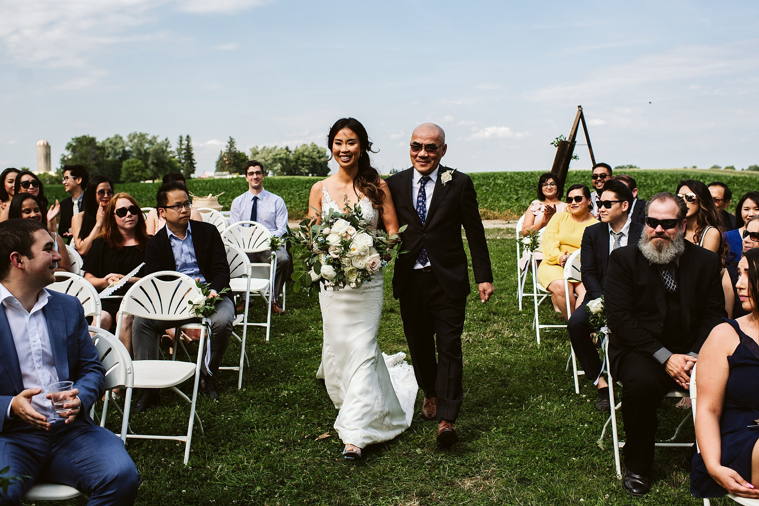 Glen_Drummon_Farm_Wedding_Toronto_Photographers_Fox_Photography_Dyments_0028.jpg