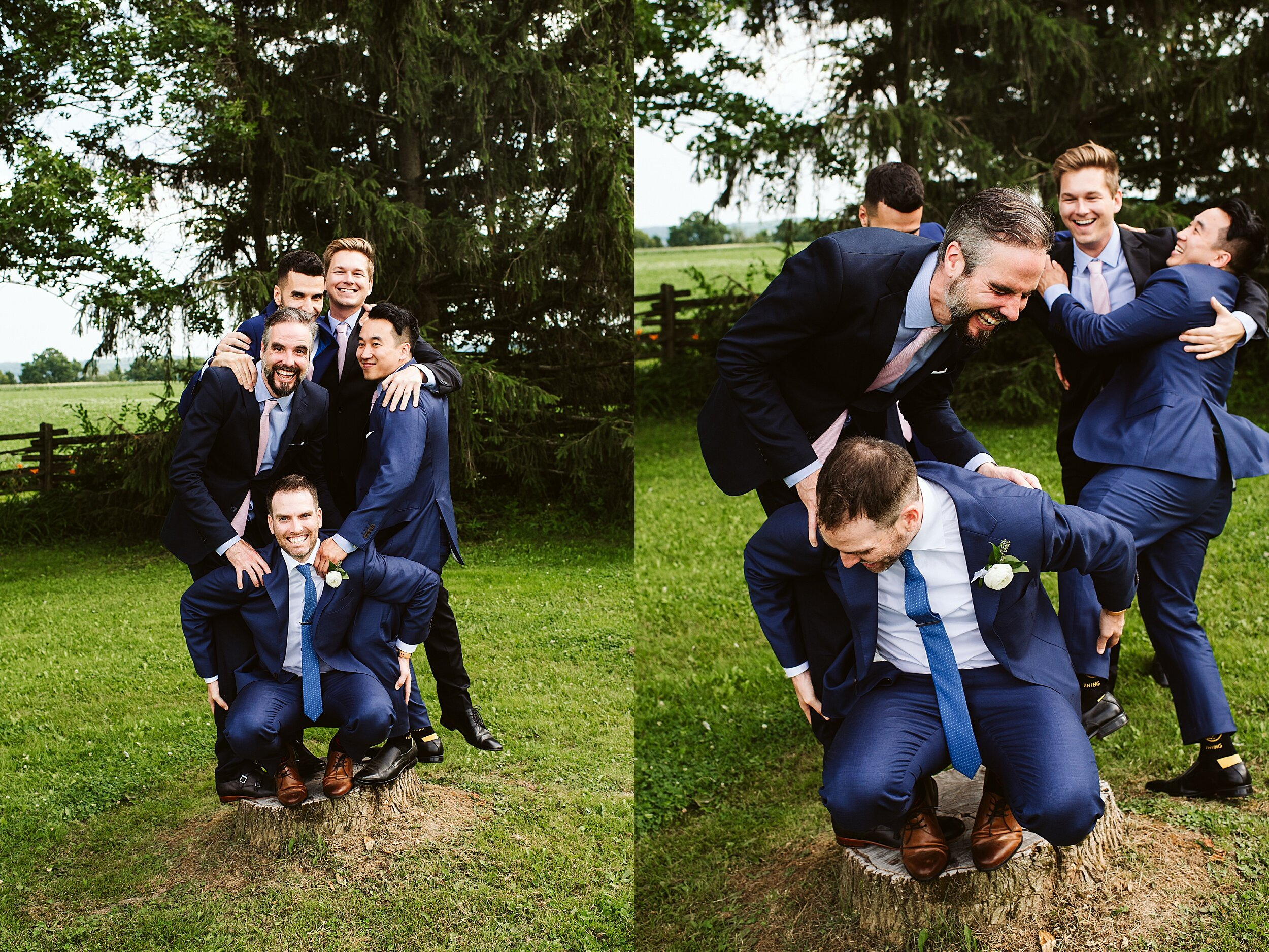 Glen_Drummon_Farm_Wedding_Toronto_Photographers_Fox_Photography_Dyments_0041.jpg