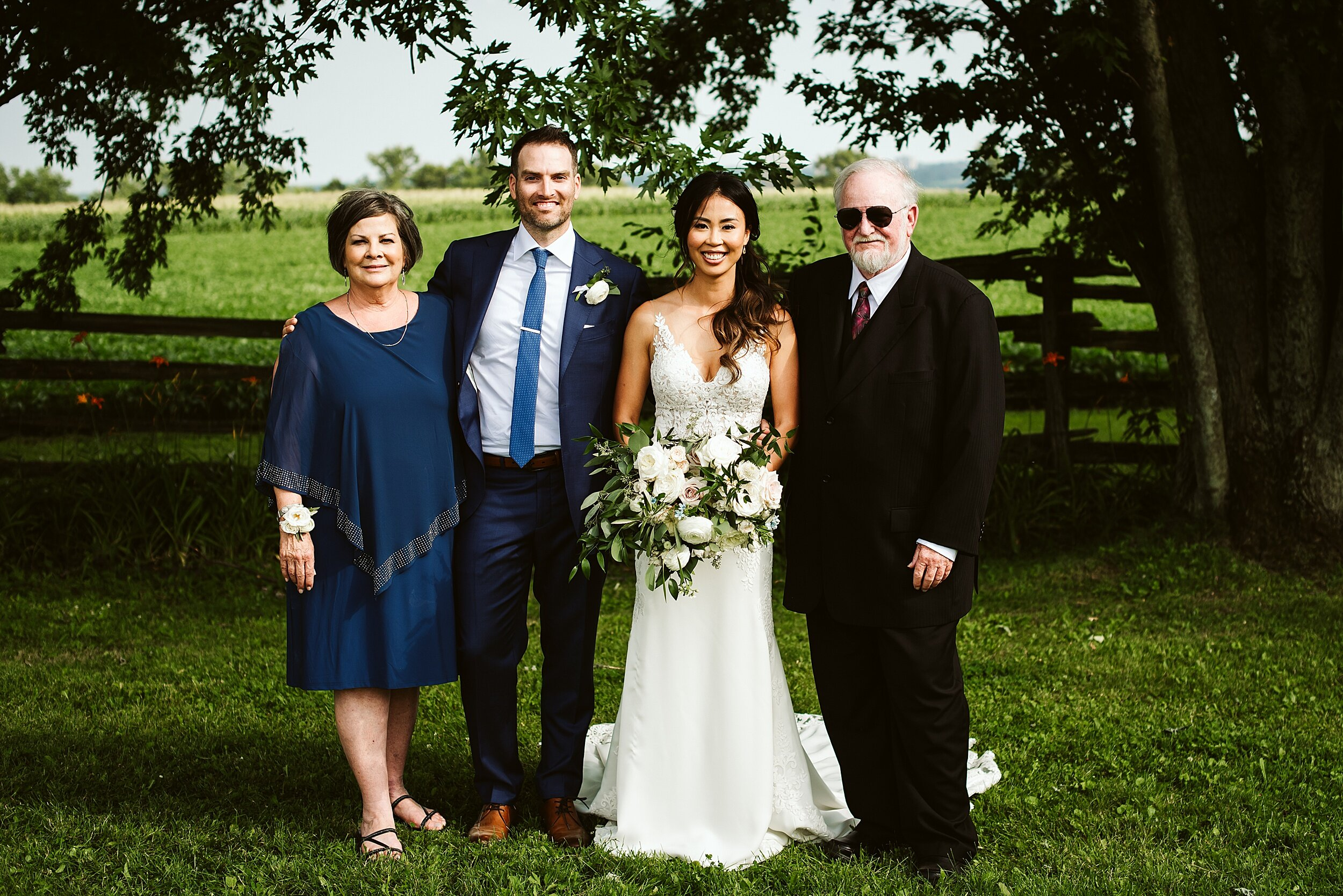Glen_Drummon_Farm_Wedding_Toronto_Photographers_Fox_Photography_Dyments_0045.jpg