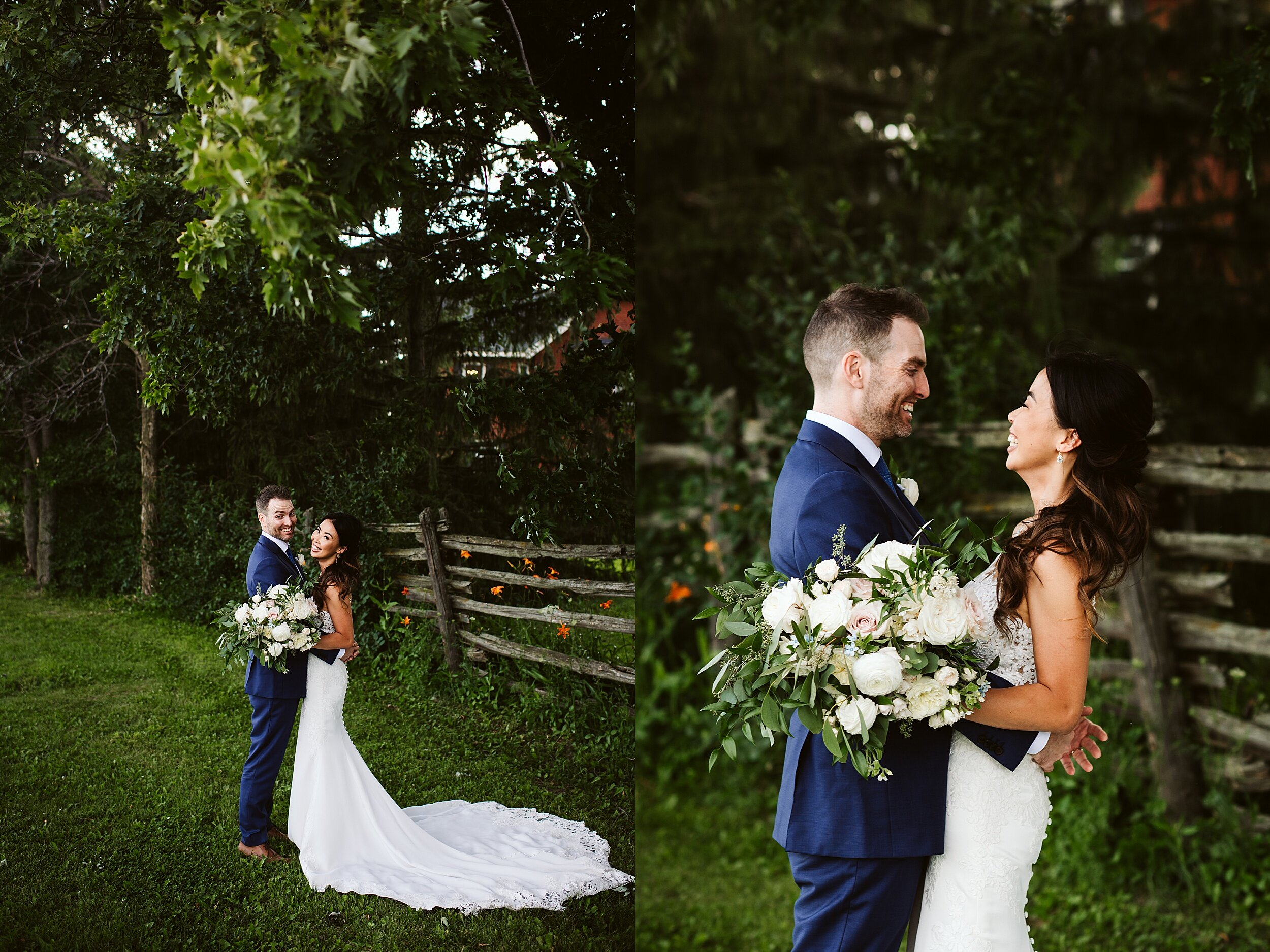 Glen_Drummon_Farm_Wedding_Toronto_Photographers_Fox_Photography_Dyments_0048.jpg