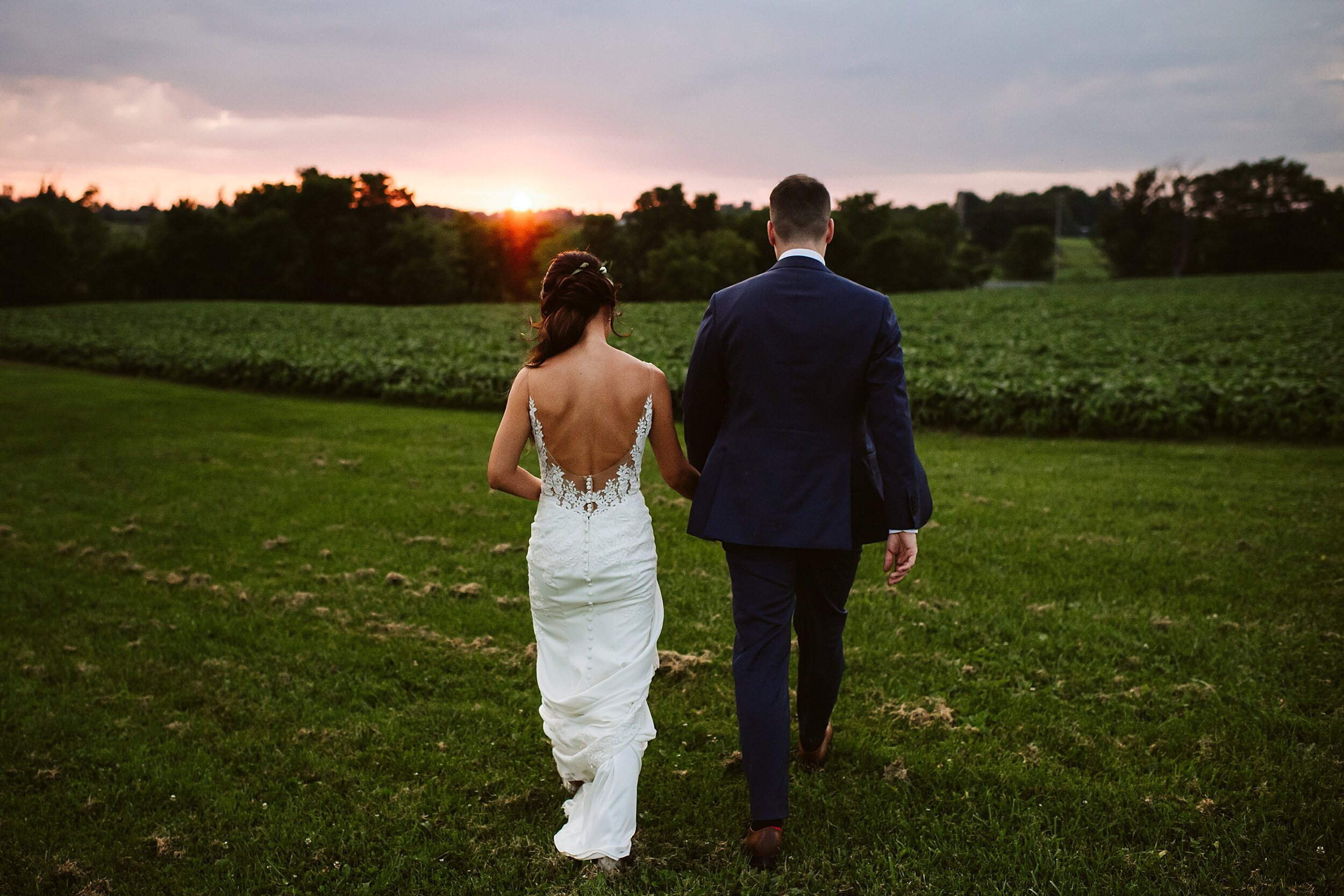 Glen_Drummon_Farm_Wedding_Toronto_Photographers_Fox_Photography_Dyments_0054.jpg