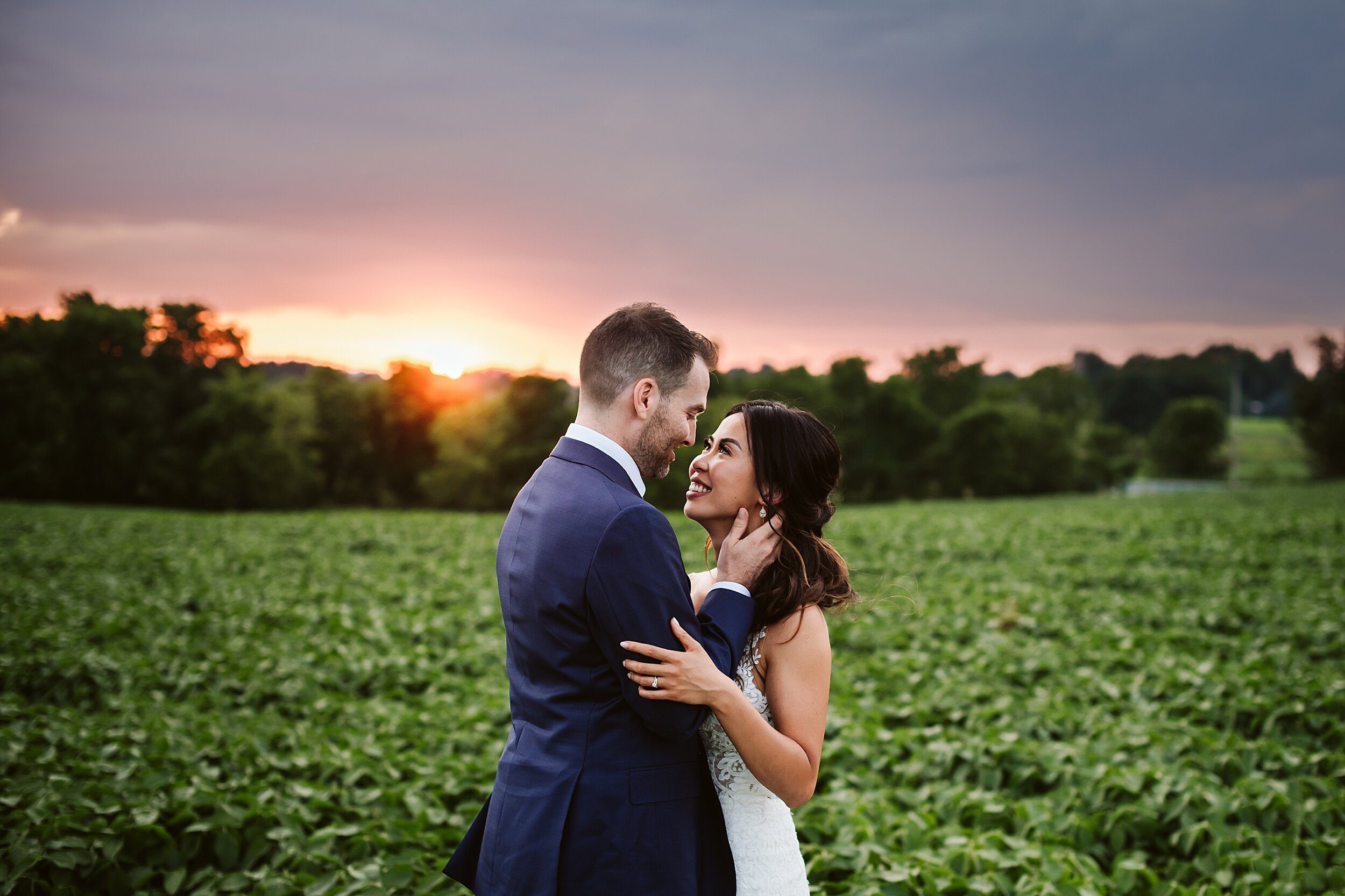 Glen_Drummon_Farm_Wedding_Toronto_Photographers_Fox_Photography_Dyments_0055.jpg