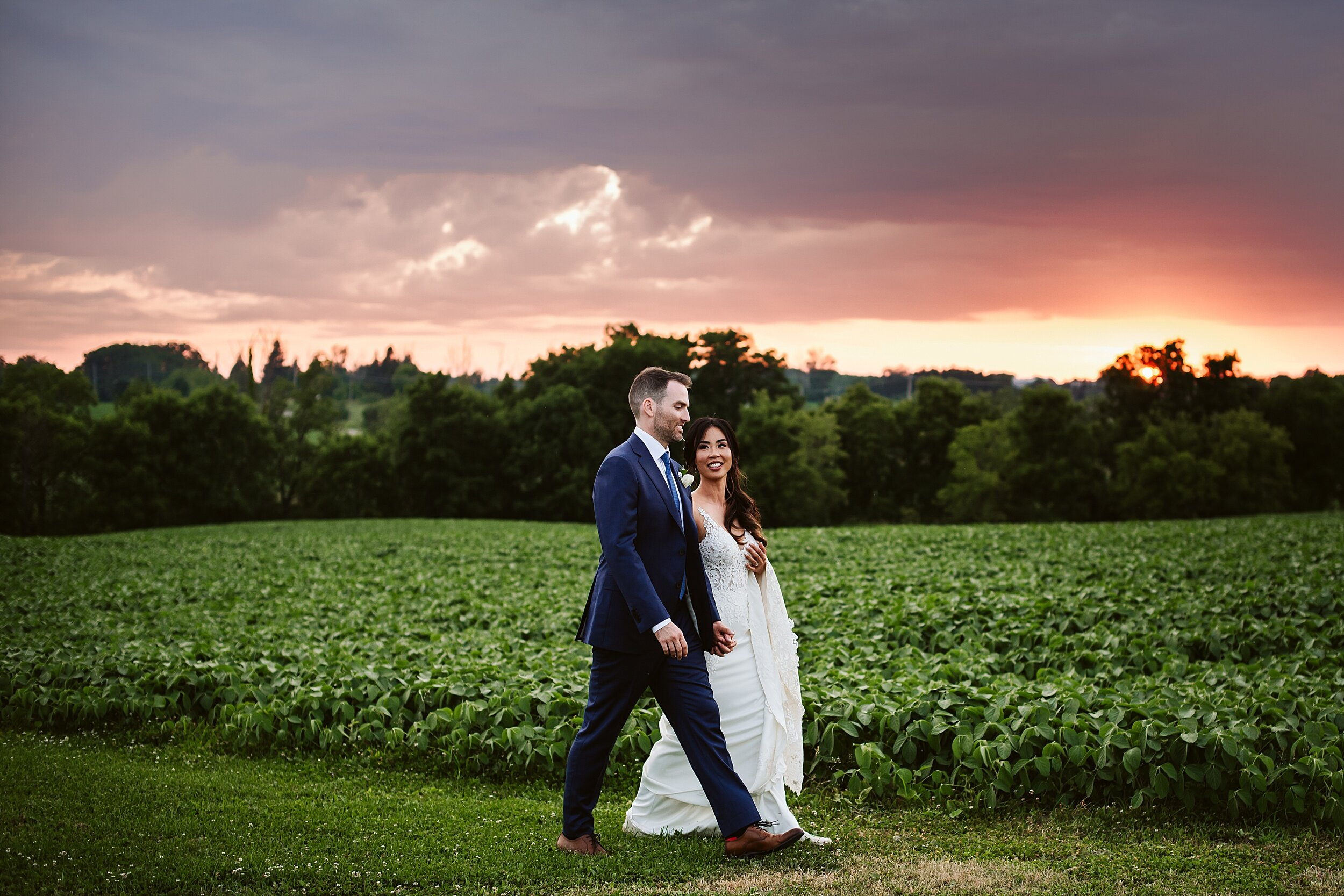Glen_Drummon_Farm_Wedding_Toronto_Photographers_Fox_Photography_Dyments_0058.jpg