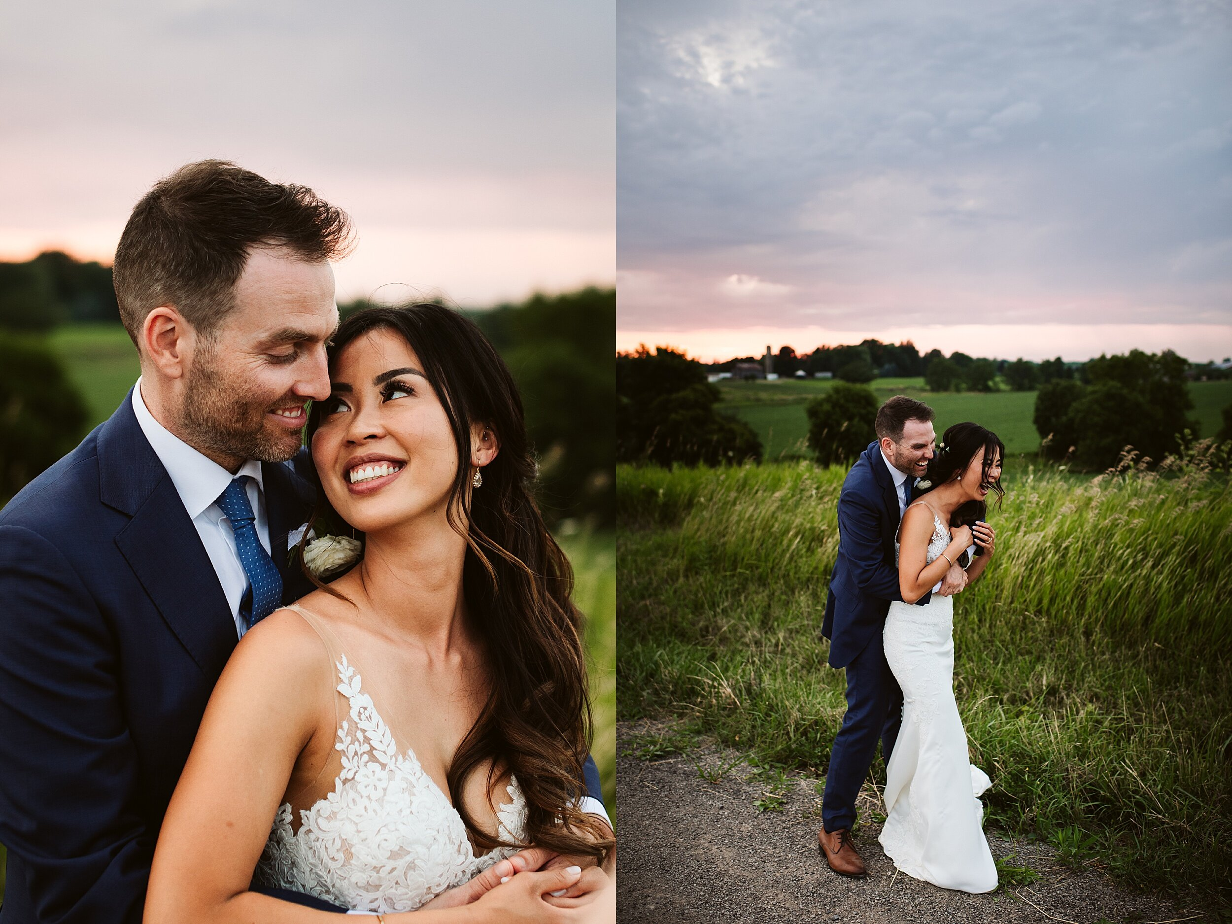 Glen_Drummon_Farm_Wedding_Toronto_Photographers_Fox_Photography_Dyments_0062.jpg