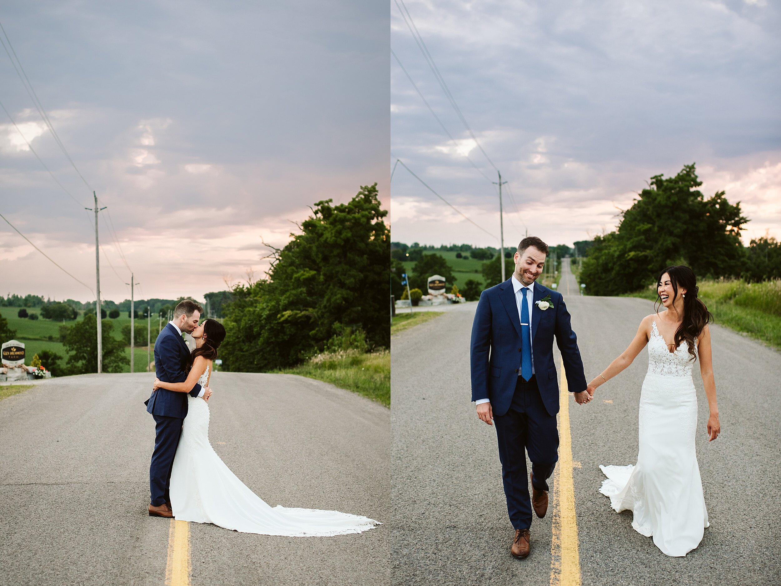 Glen_Drummon_Farm_Wedding_Toronto_Photographers_Fox_Photography_Dyments_0064.jpg