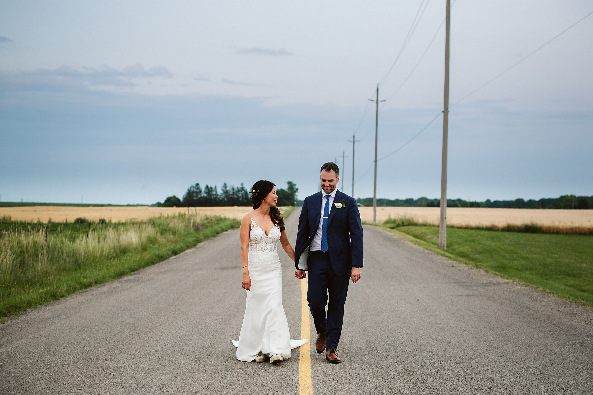 Glen_Drummon_Farm_Wedding_Toronto_Photographers_Fox_Photography_Dyments_0065.jpg